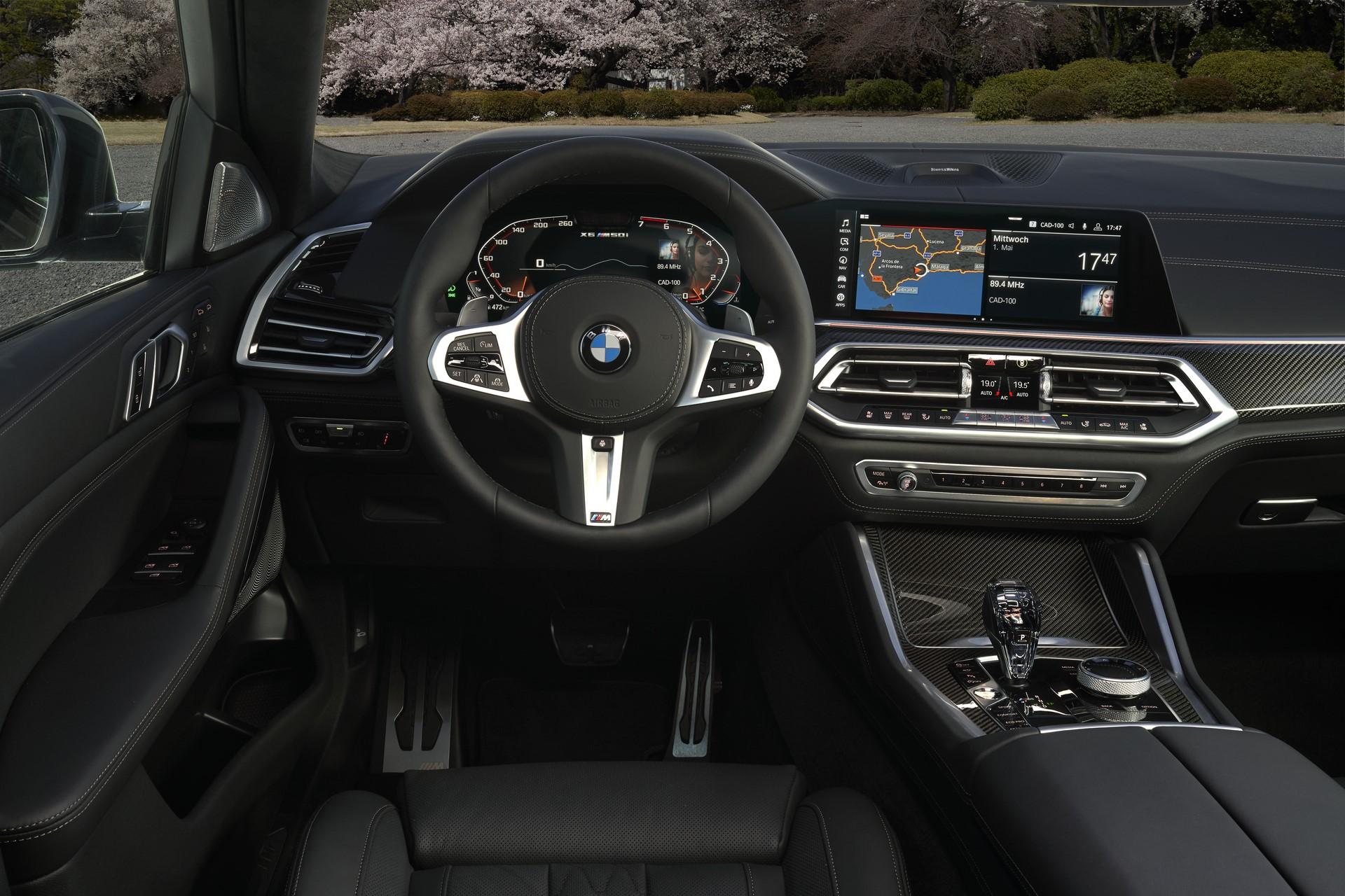 BMW-X6-2020-35