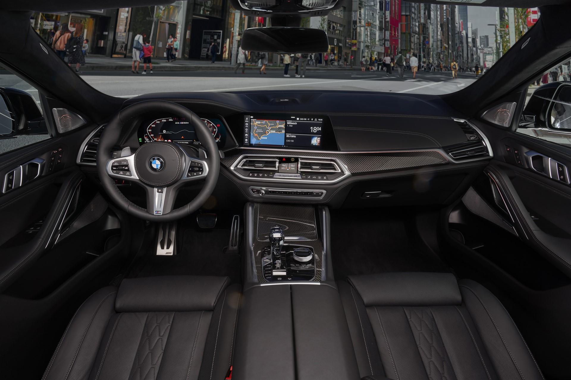 BMW-X6-2020-36