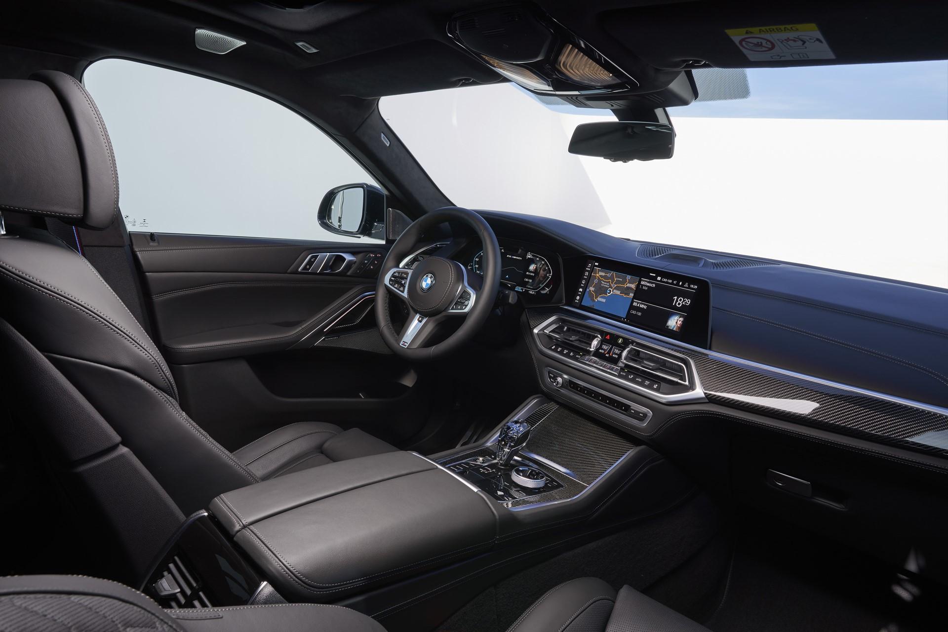 BMW-X6-2020-37