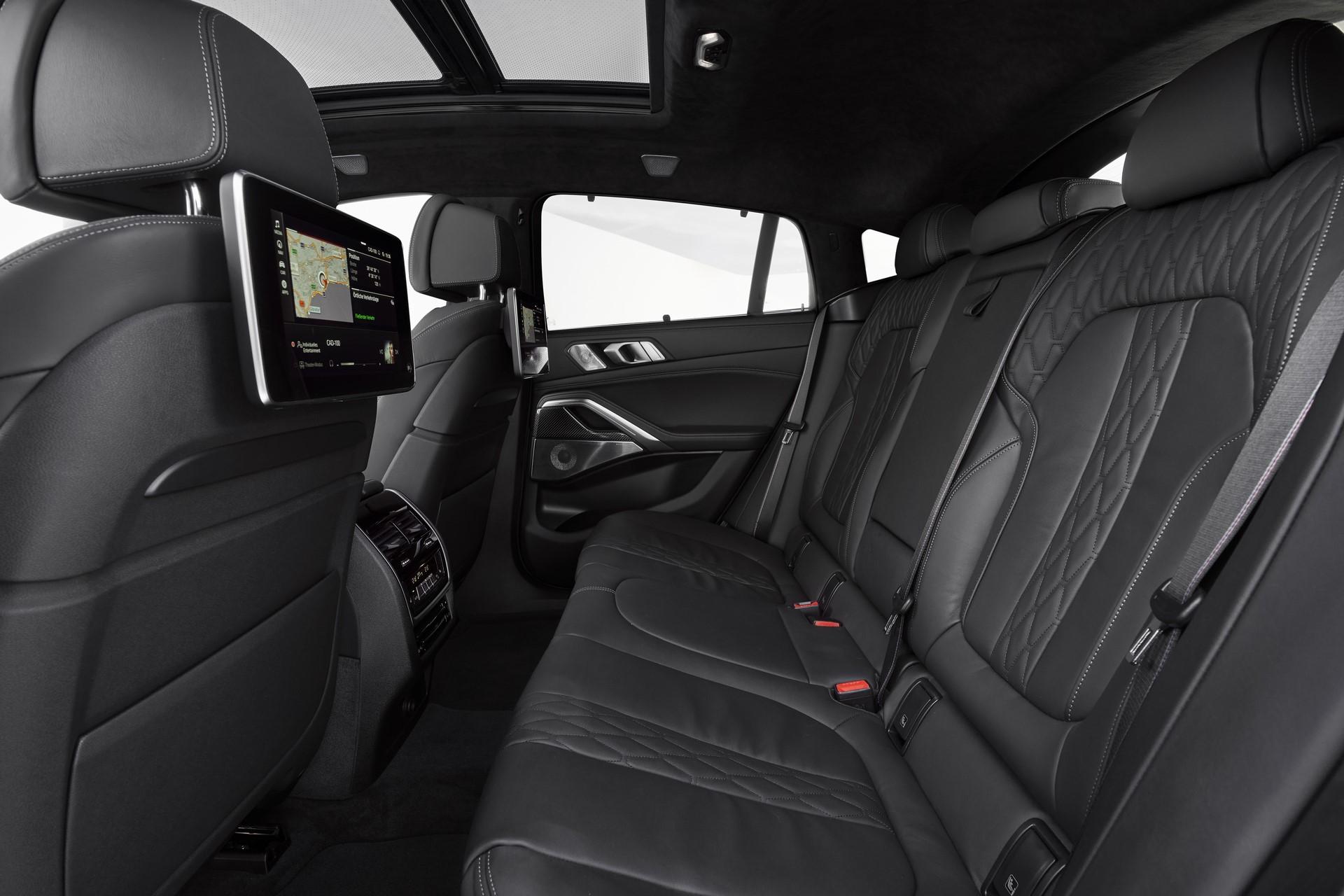 BMW-X6-2020-38