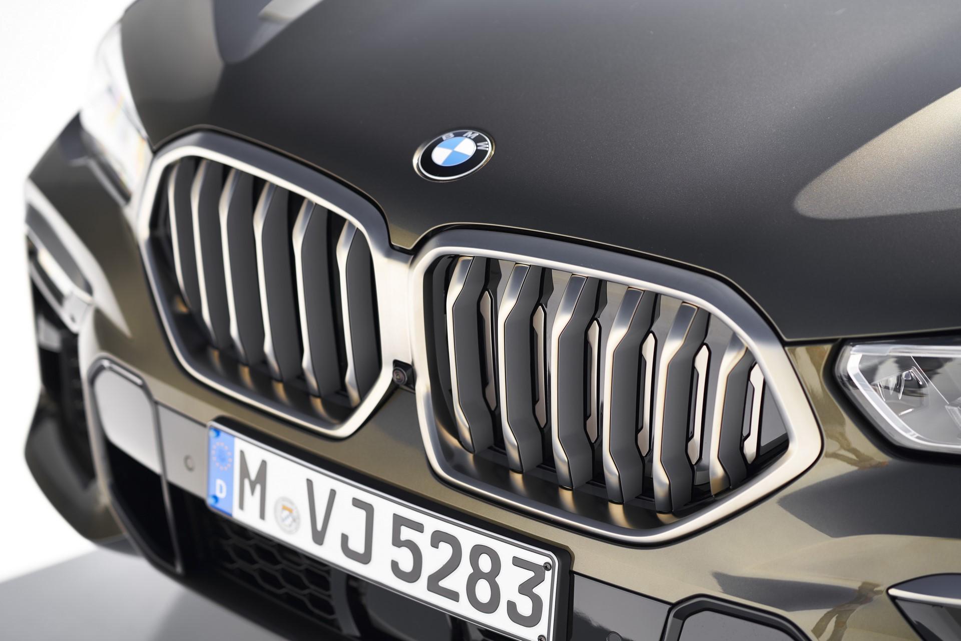 BMW-X6-2020-39