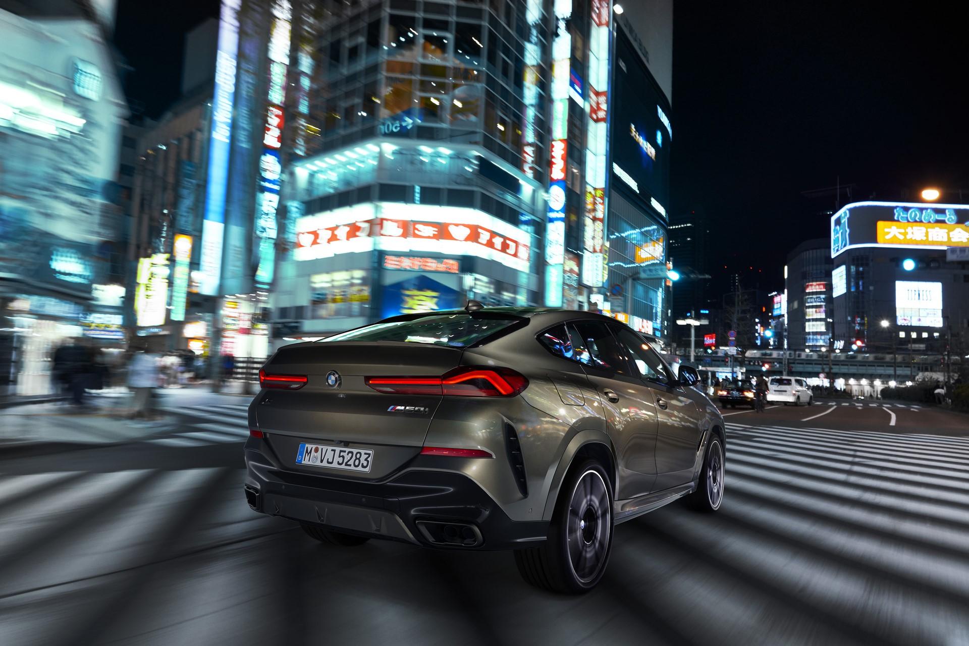 BMW-X6-2020-4