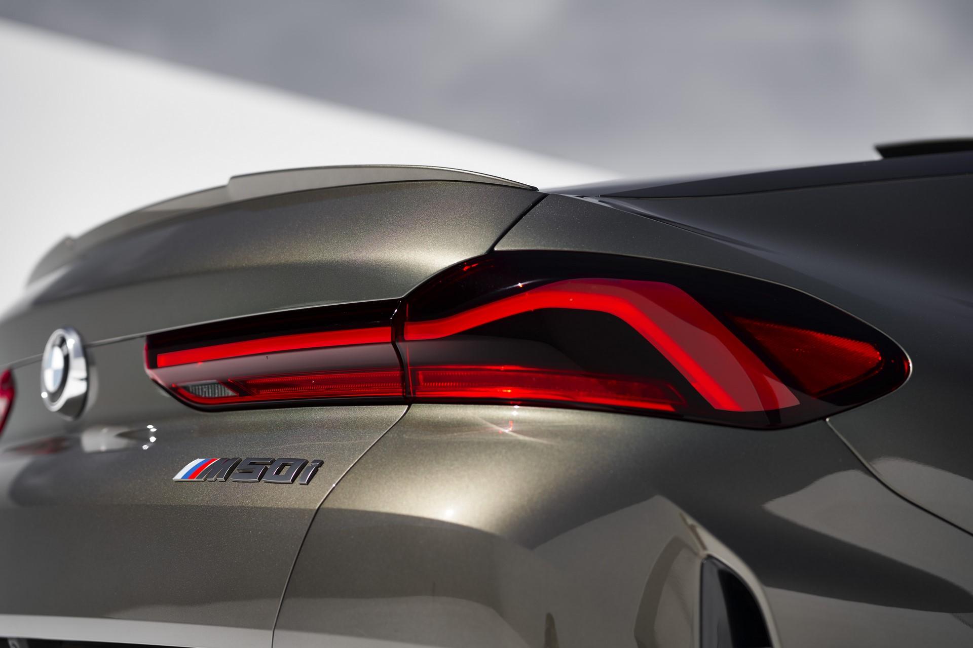 BMW-X6-2020-40