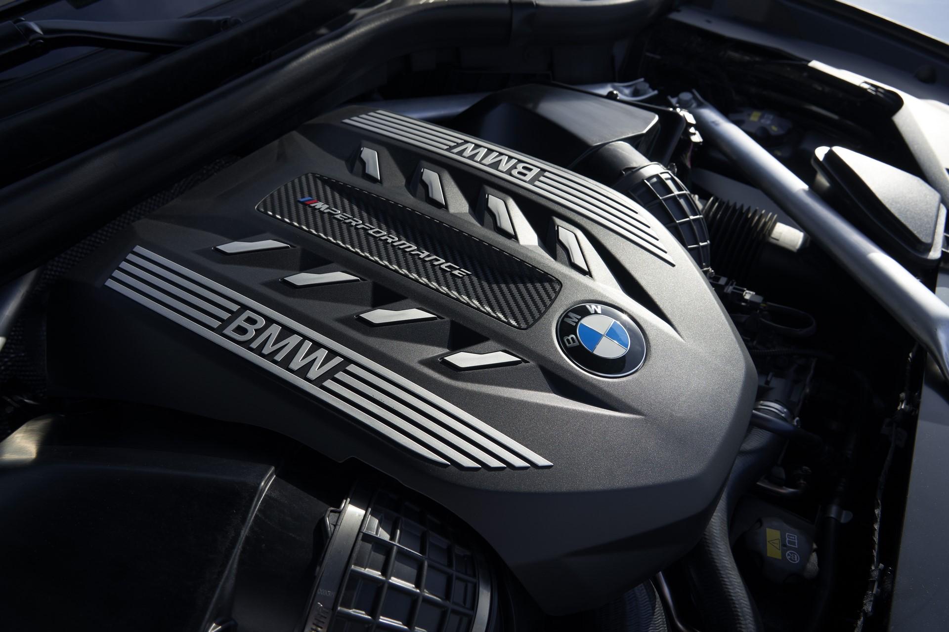 BMW-X6-2020-41
