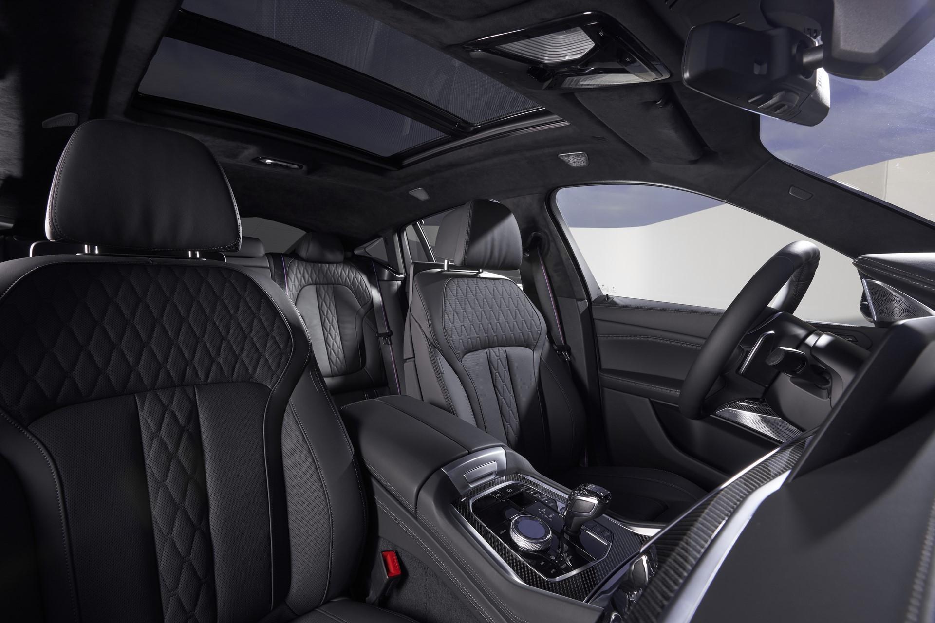 BMW-X6-2020-42