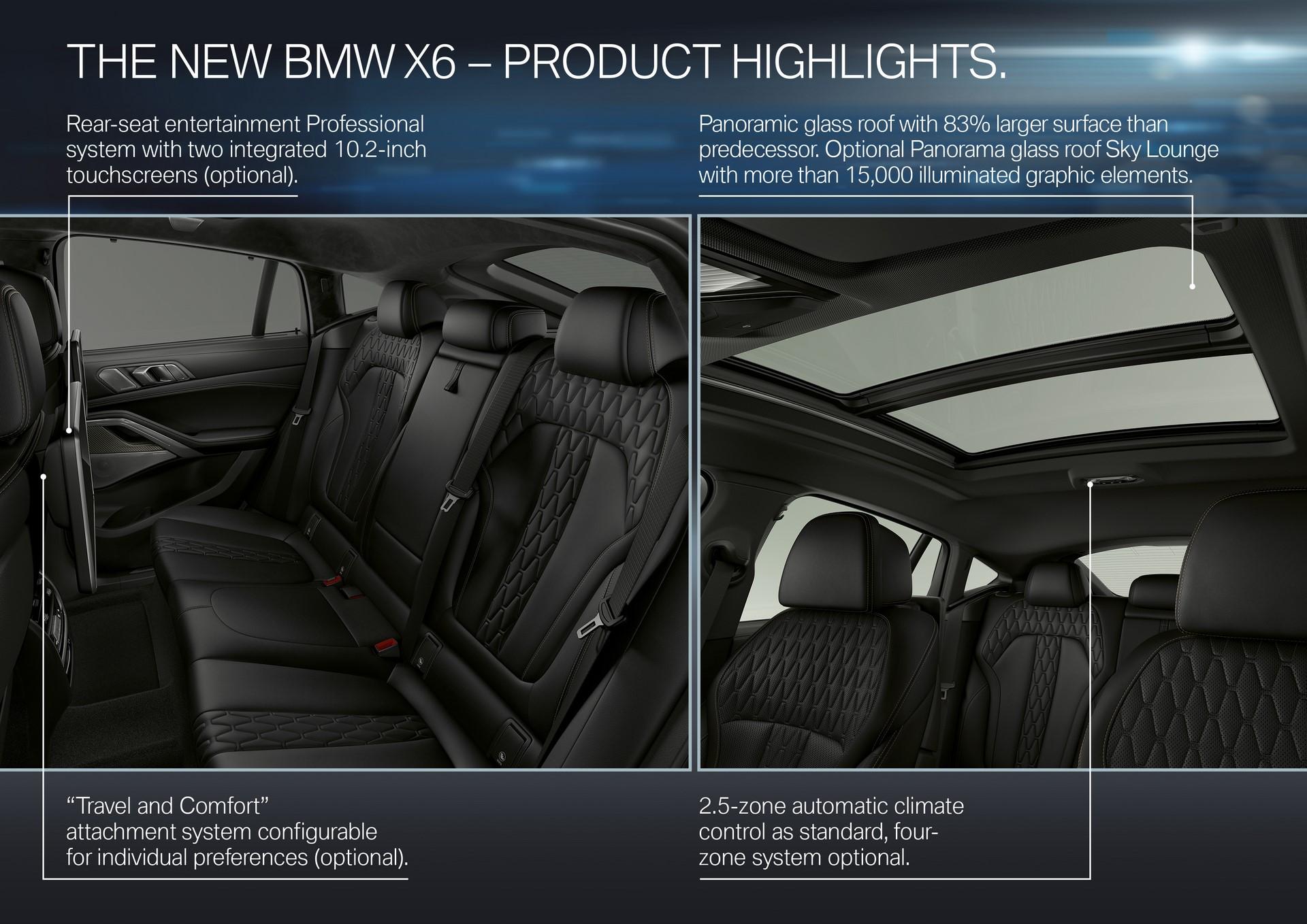 BMW-X6-2020-43