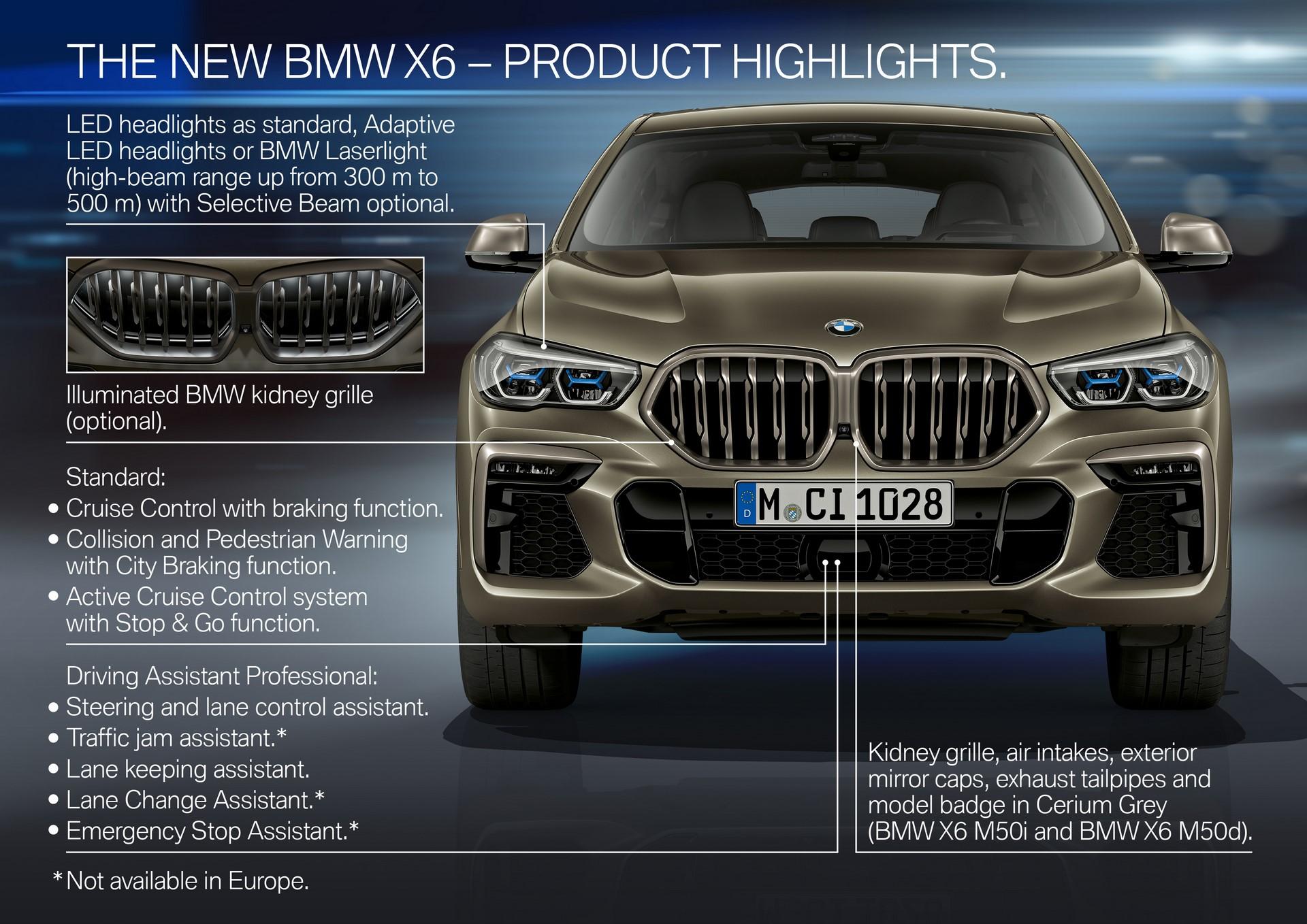 BMW-X6-2020-44