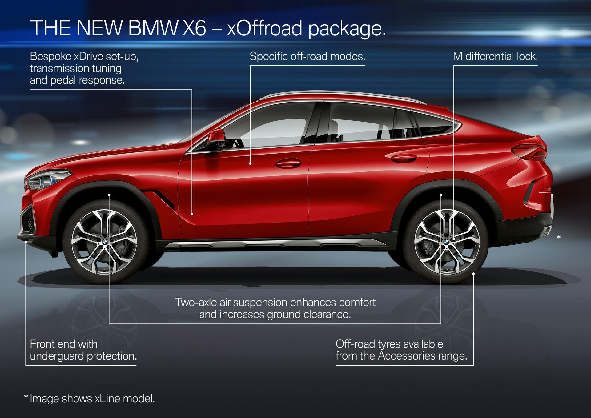 BMW-X6-2020-47