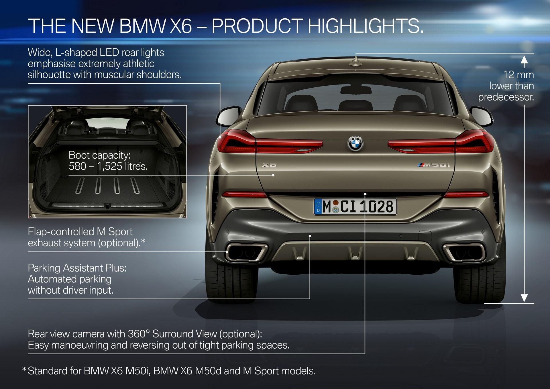 BMW-X6-2020-48
