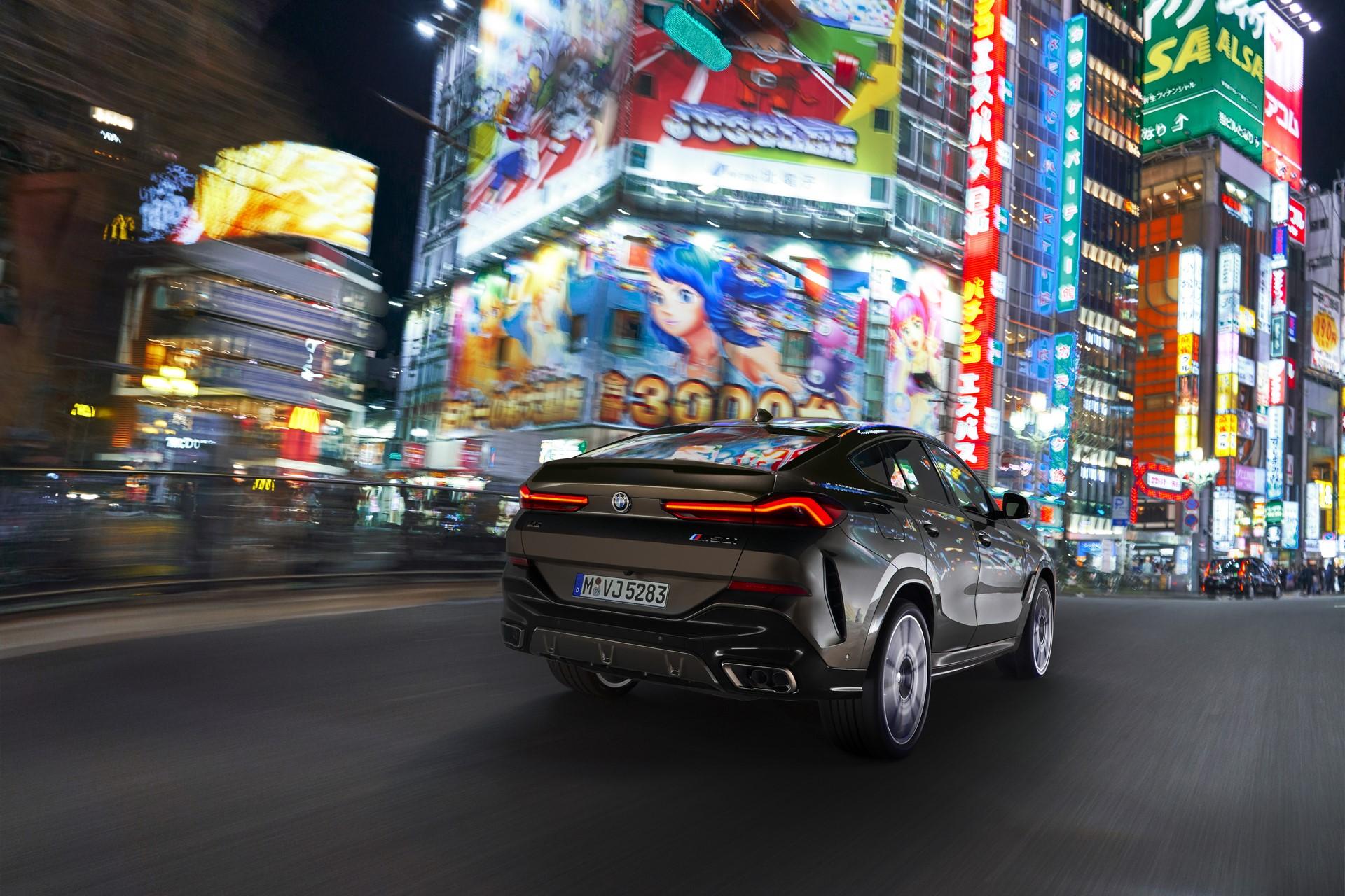 BMW-X6-2020-5