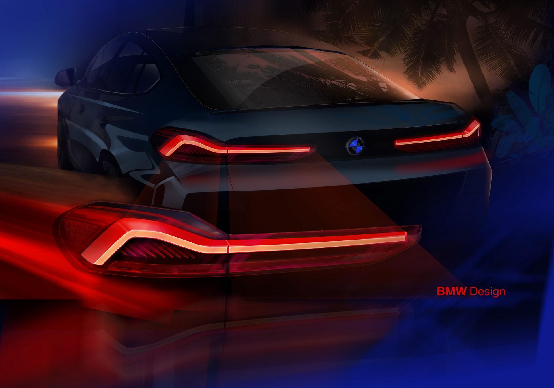BMW-X6-2020-50