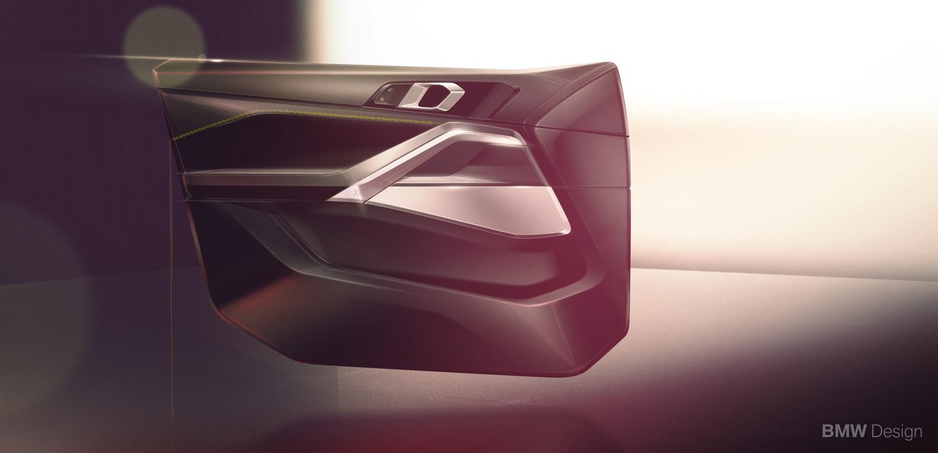 BMW-X6-2020-51