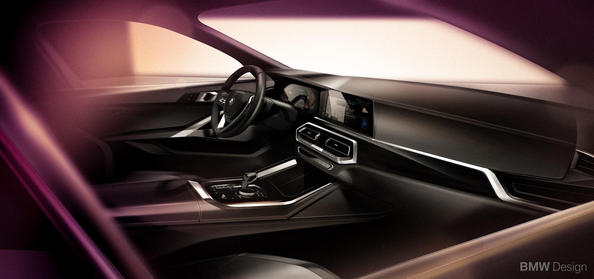 BMW-X6-2020-52