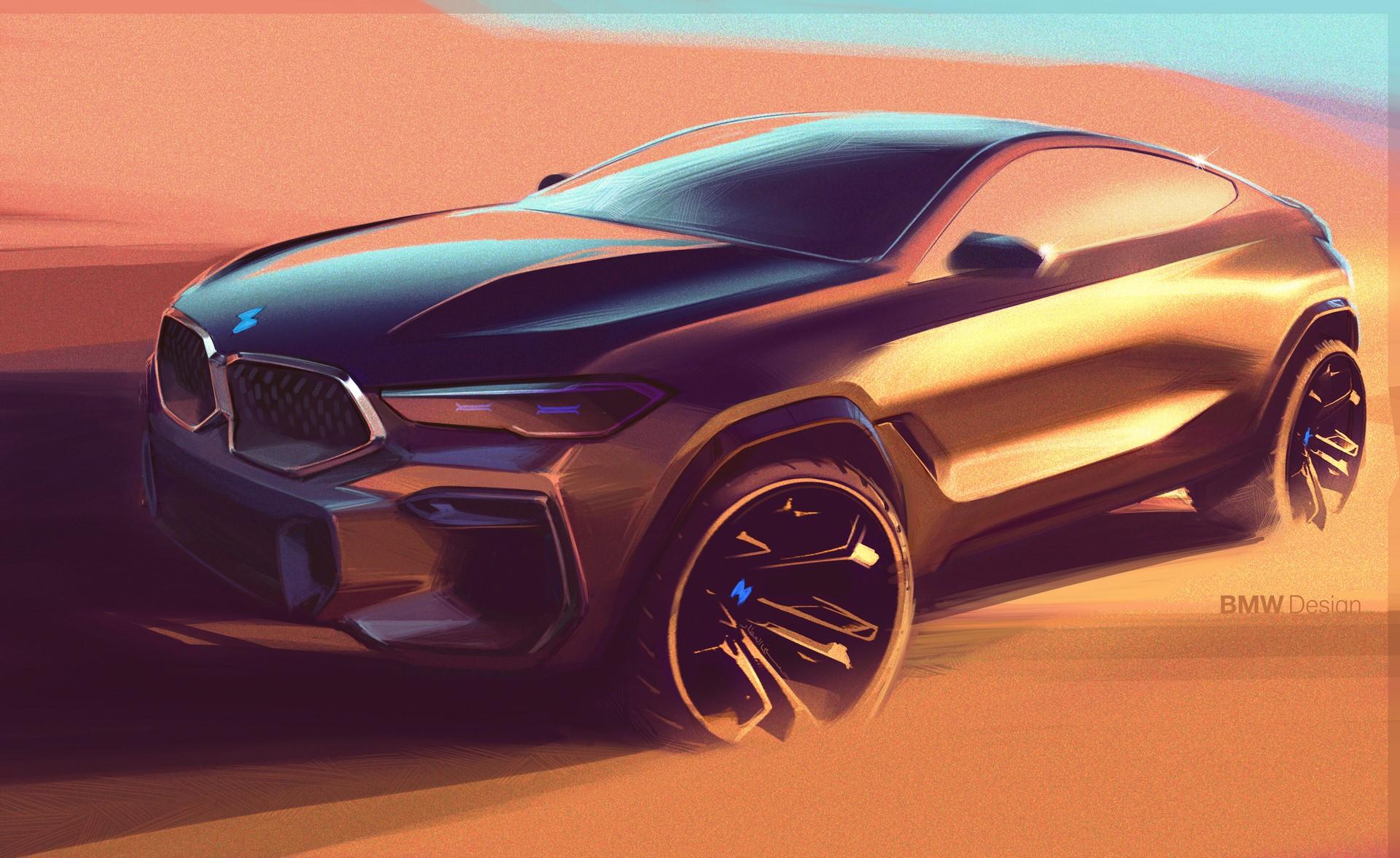 BMW-X6-2020-53