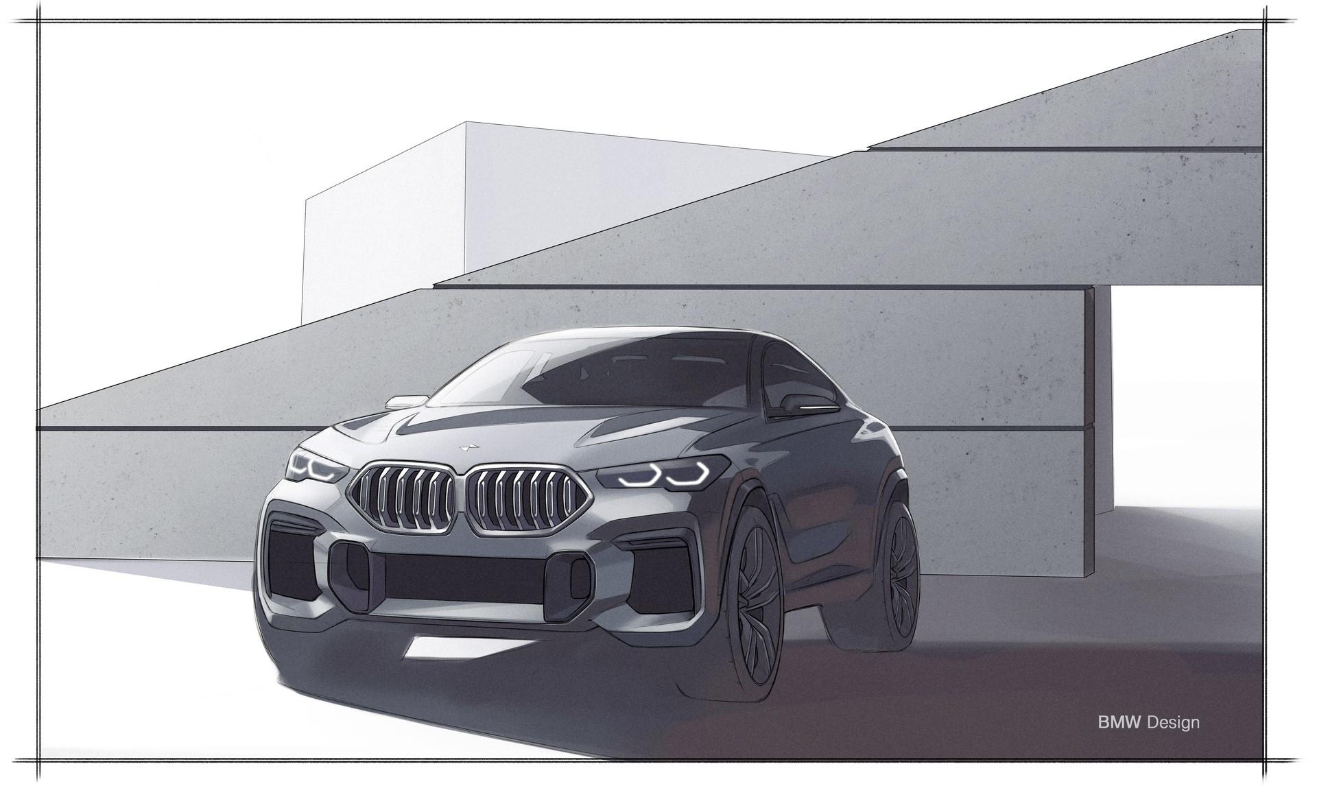 BMW-X6-2020-54