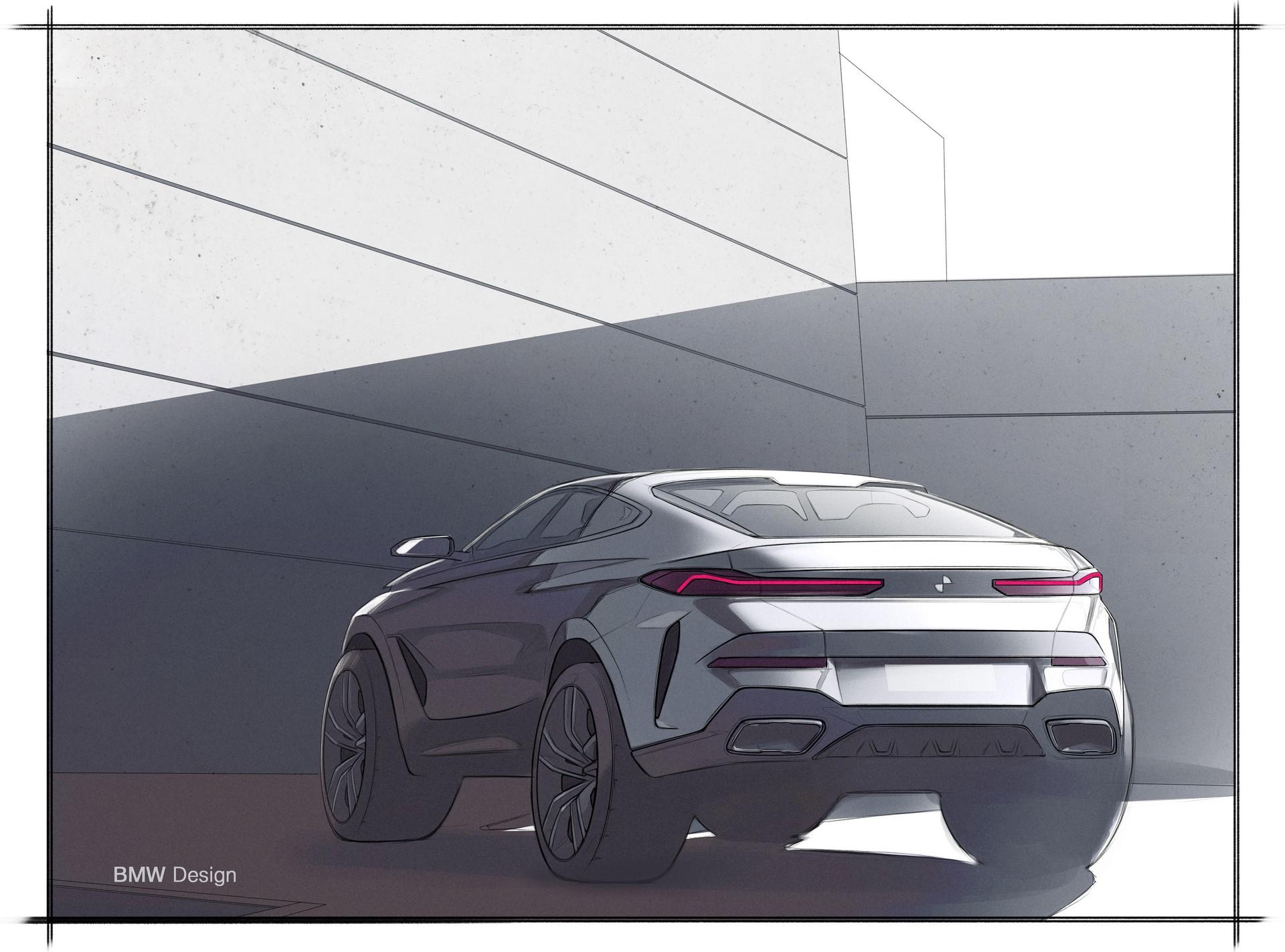 BMW-X6-2020-55