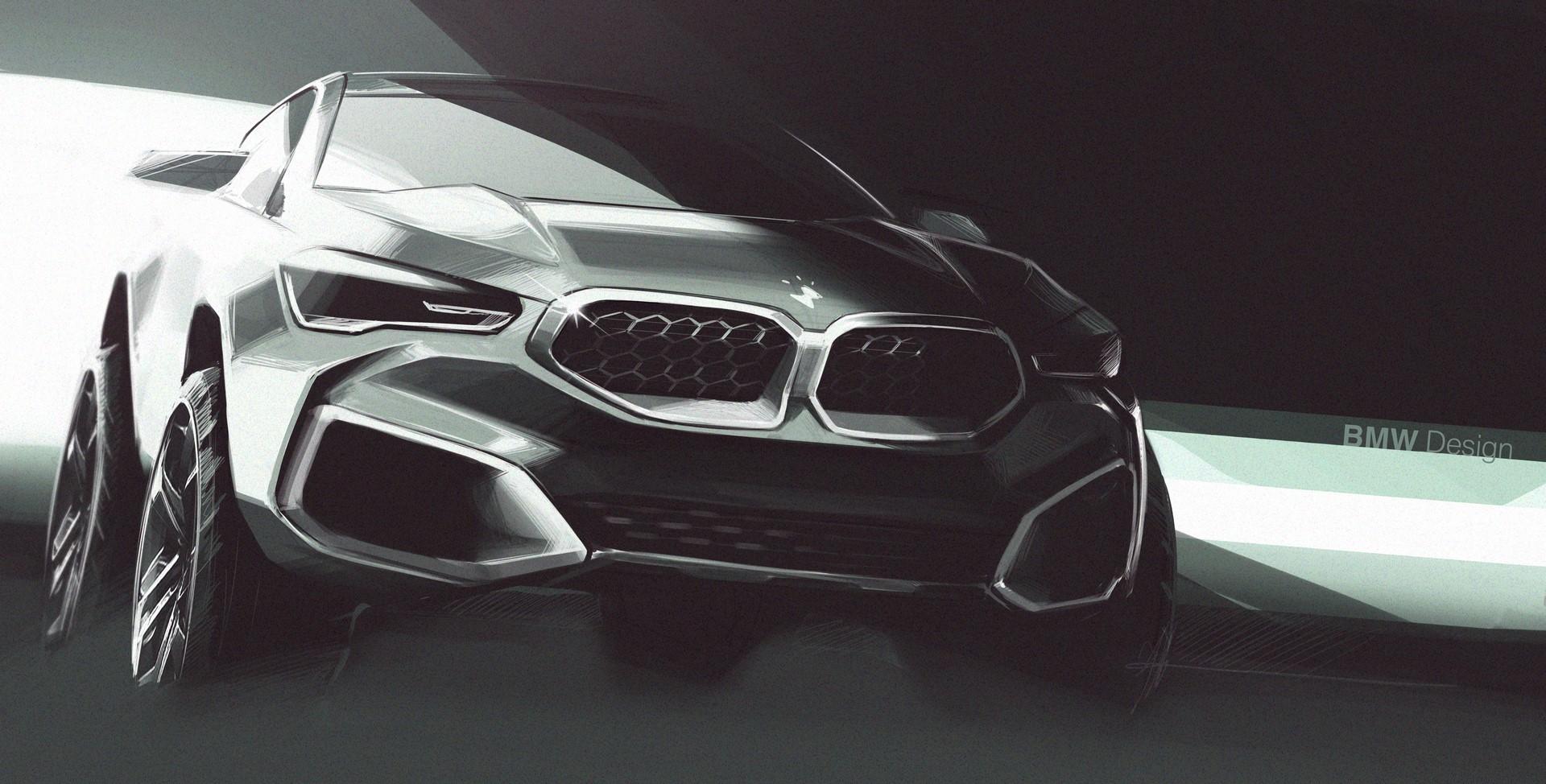 BMW-X6-2020-56