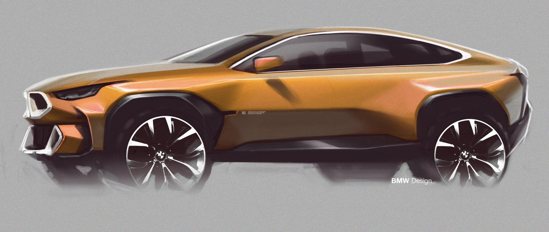 BMW-X6-2020-57