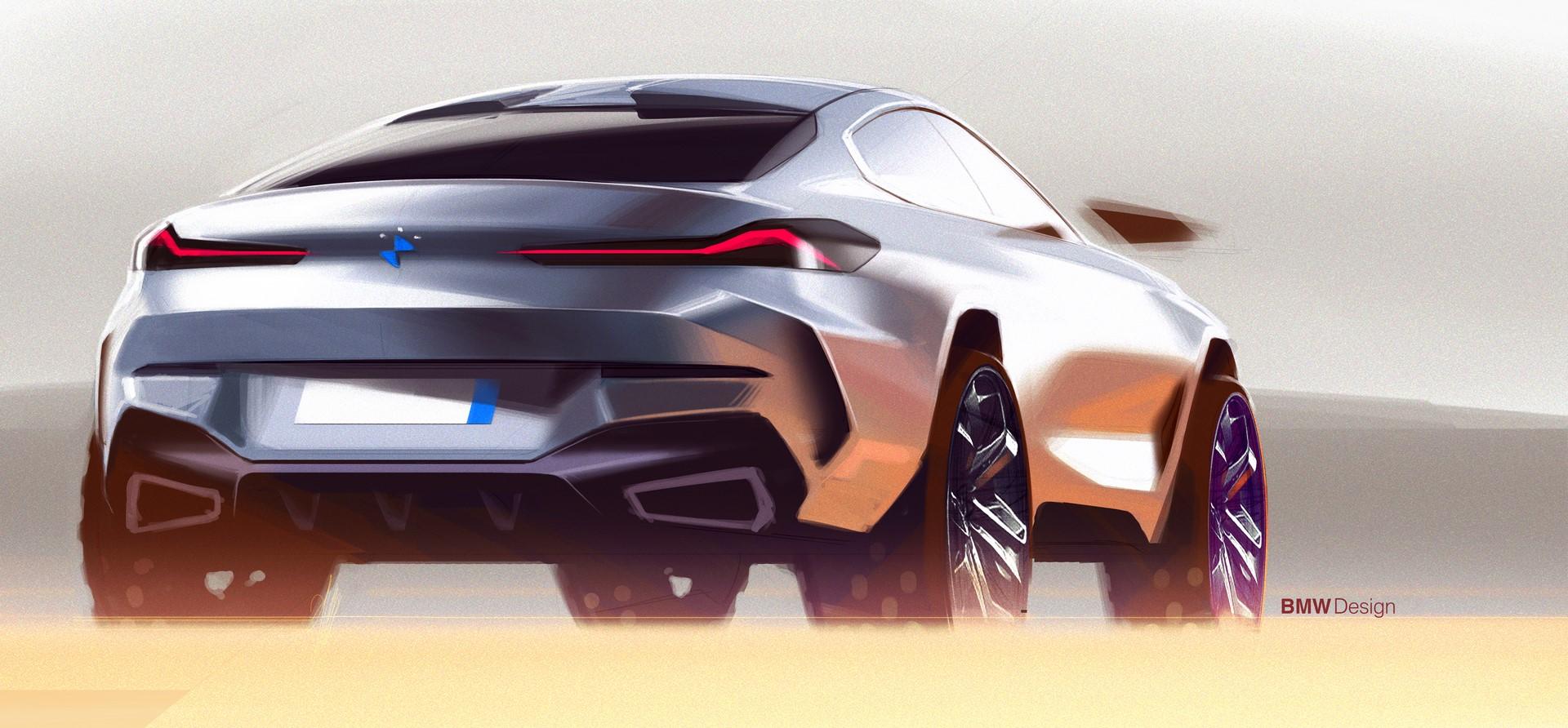 BMW-X6-2020-58
