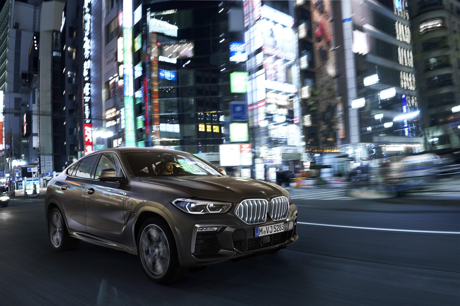 BMW-X6-2020-6