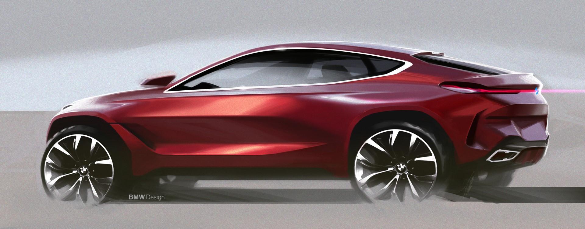 BMW-X6-2020-60