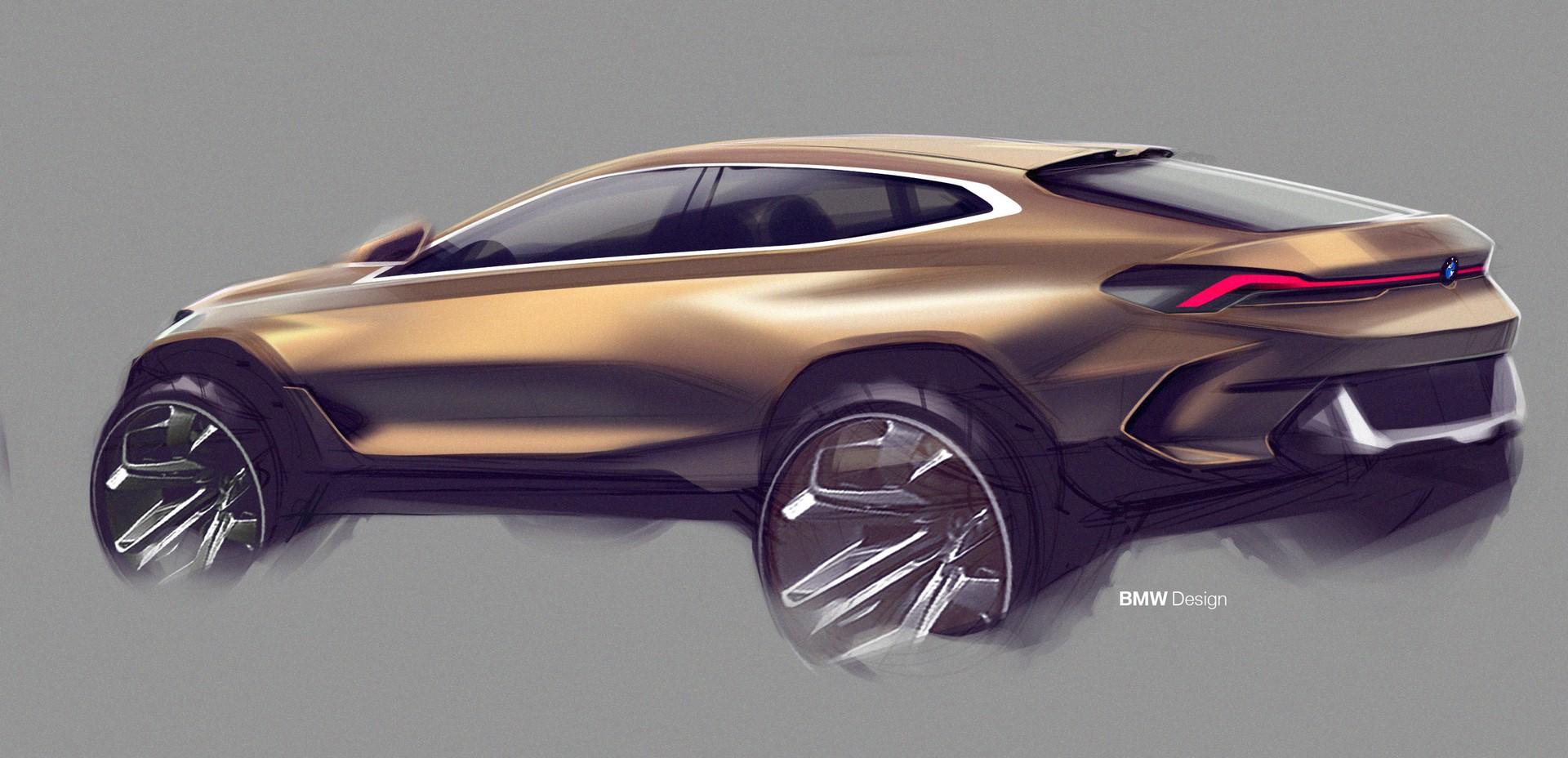 BMW-X6-2020-61