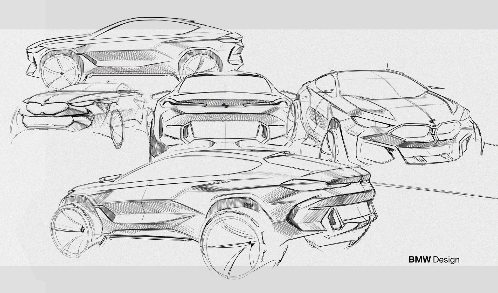 BMW-X6-2020-62
