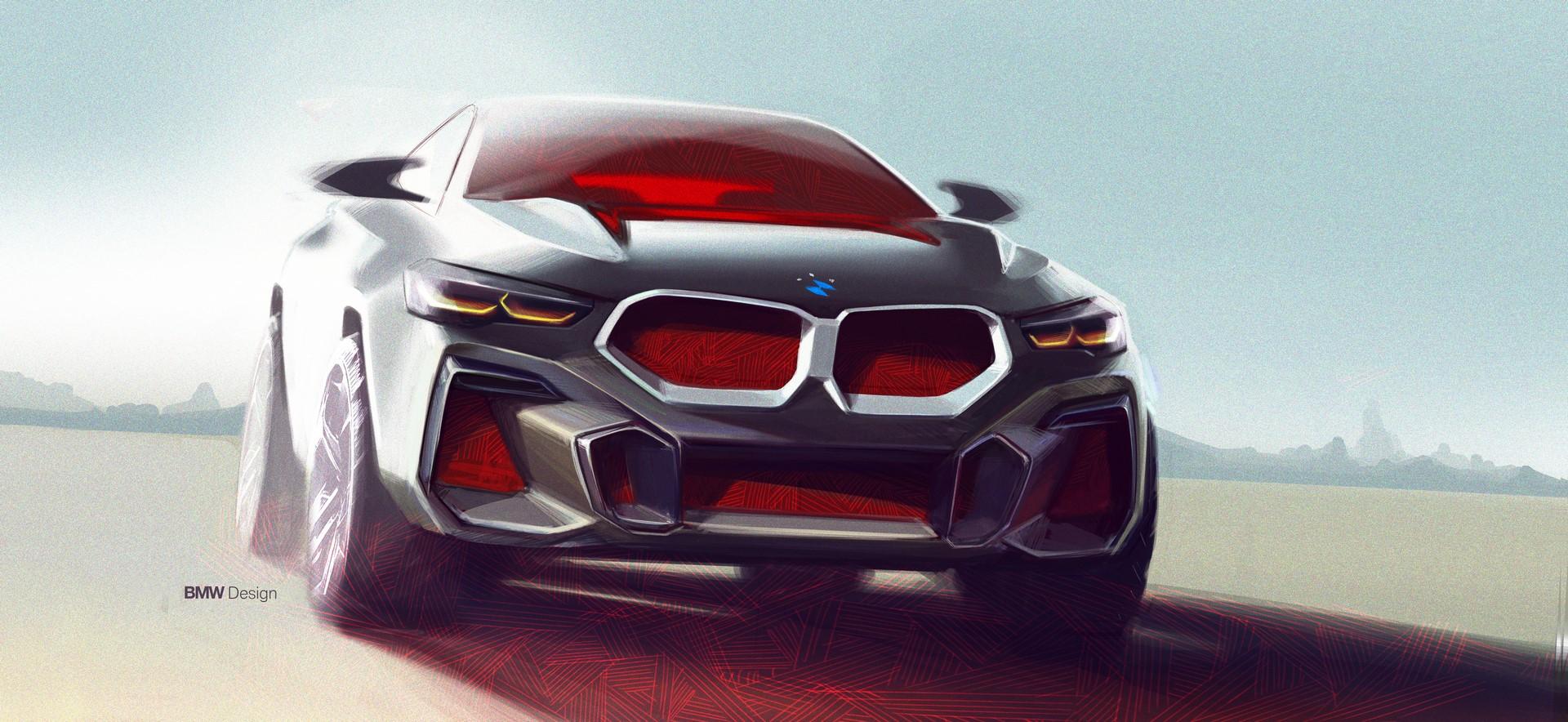 BMW-X6-2020-63