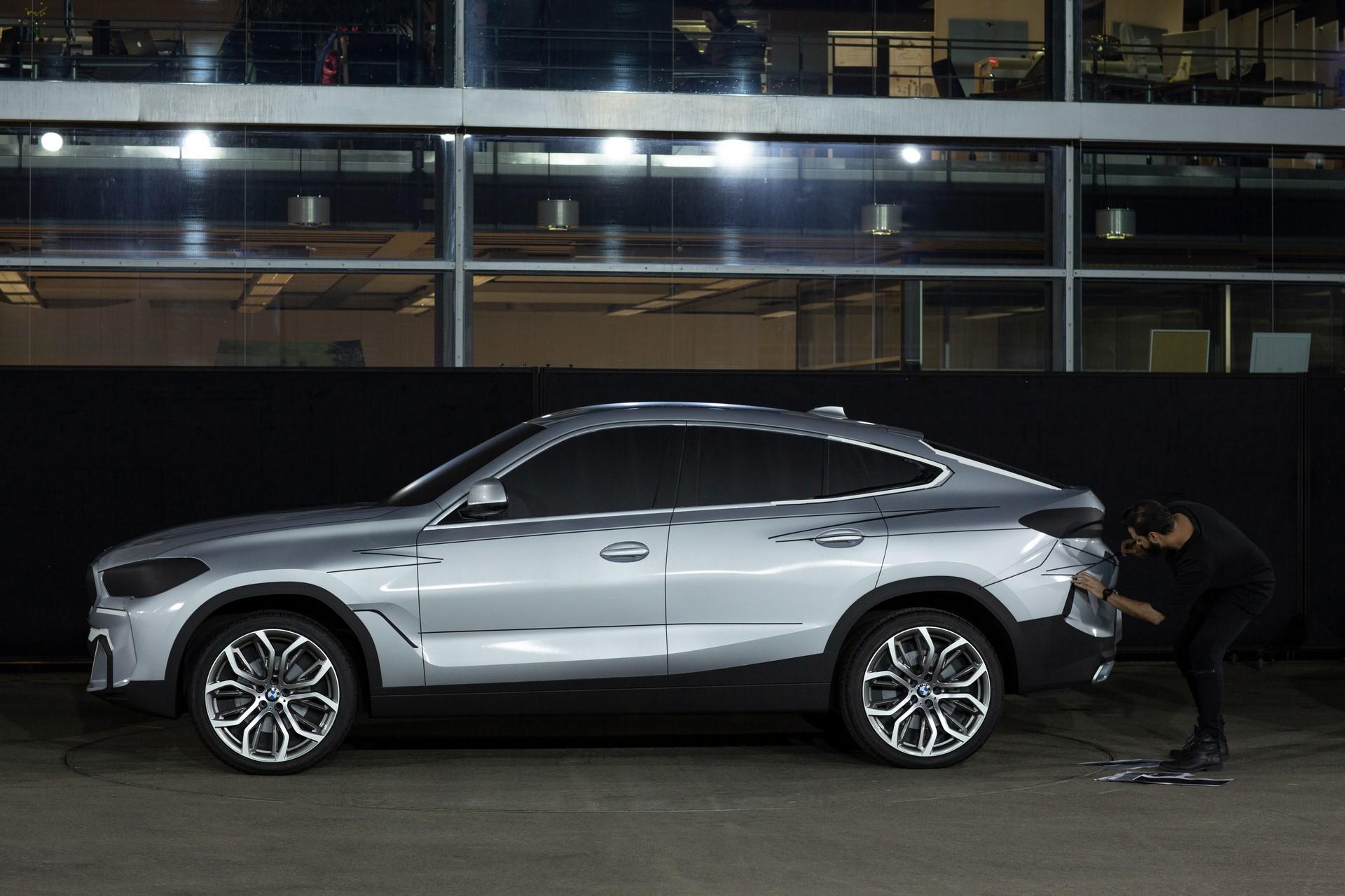 BMW-X6-2020-69