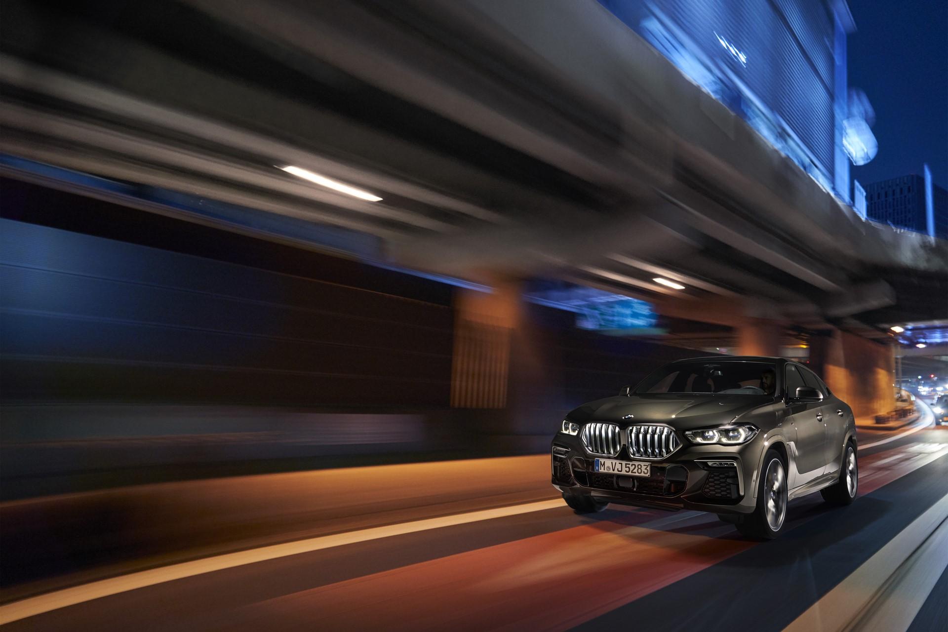 BMW-X6-2020-7
