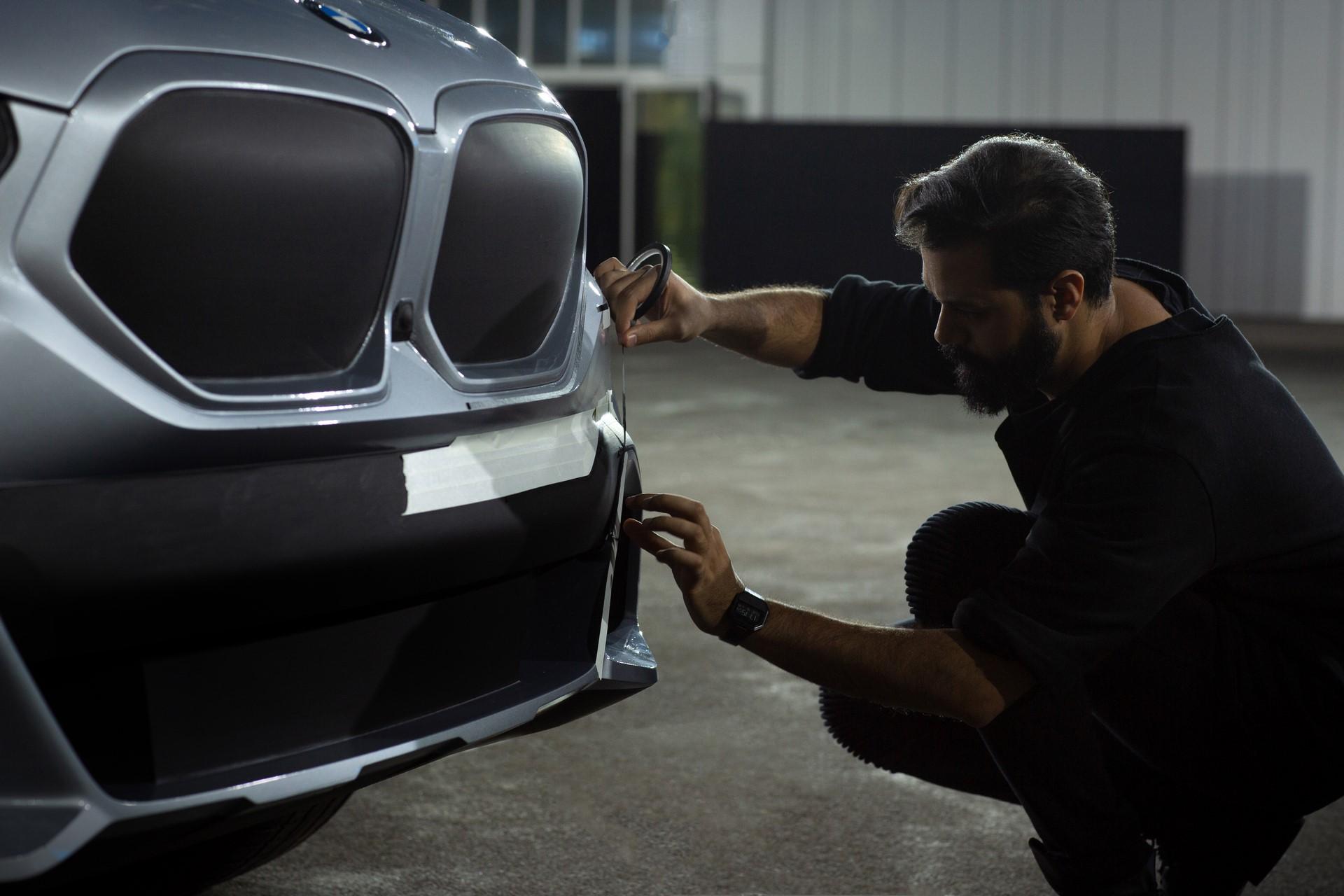 BMW-X6-2020-70