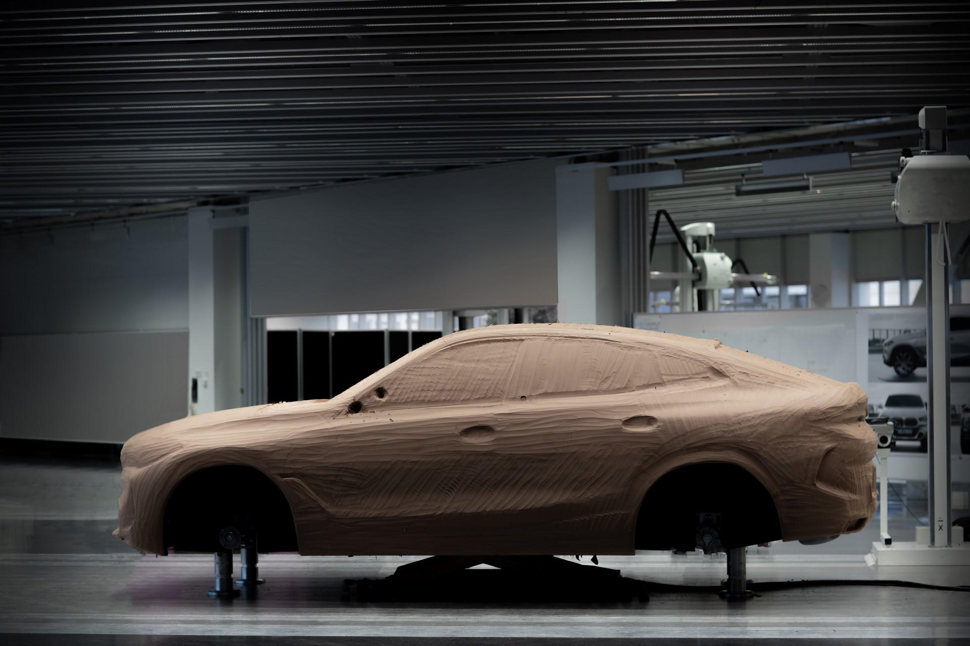 BMW-X6-2020-71