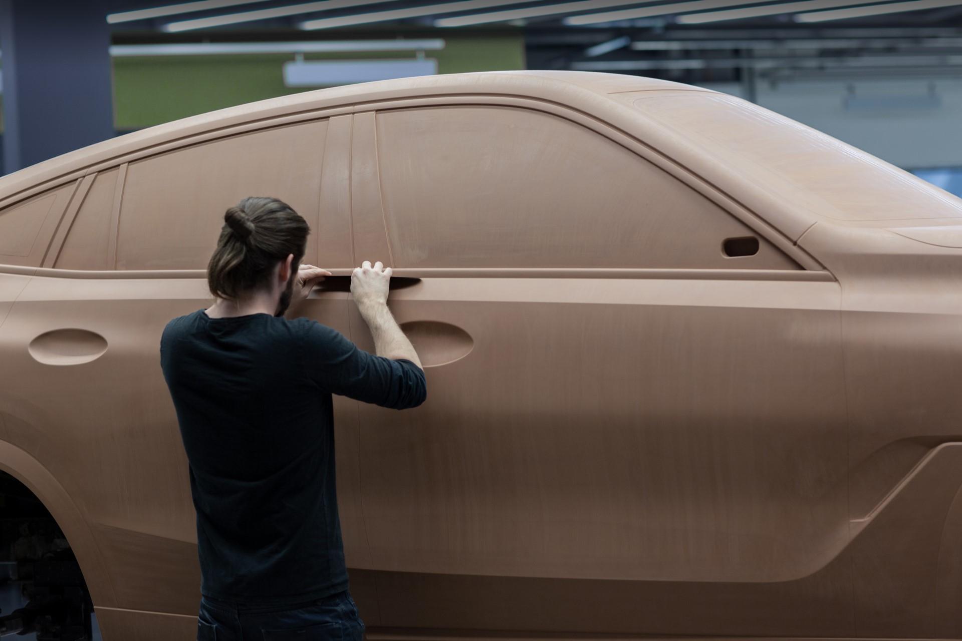 BMW-X6-2020-75