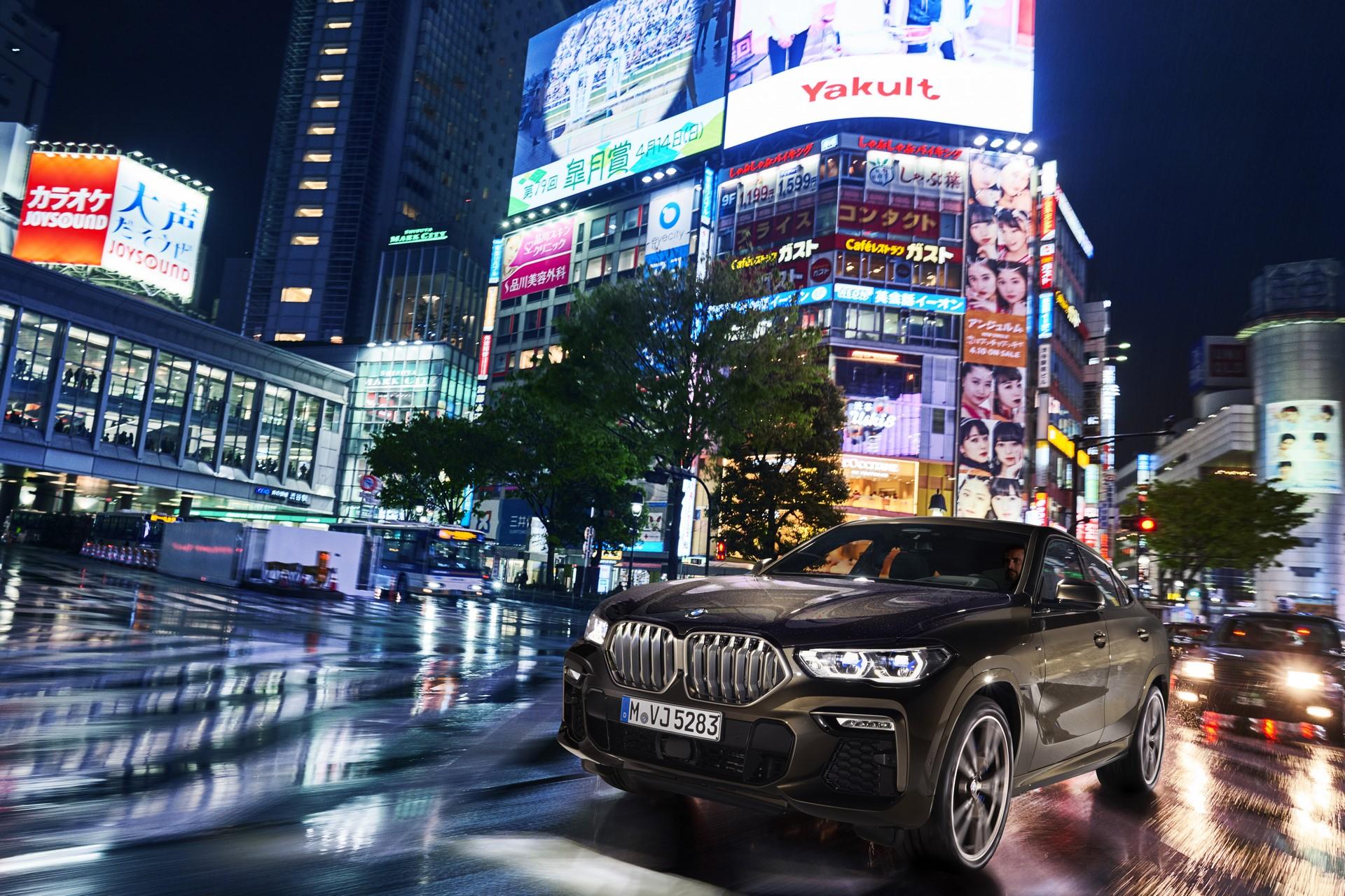 BMW-X6-2020-8