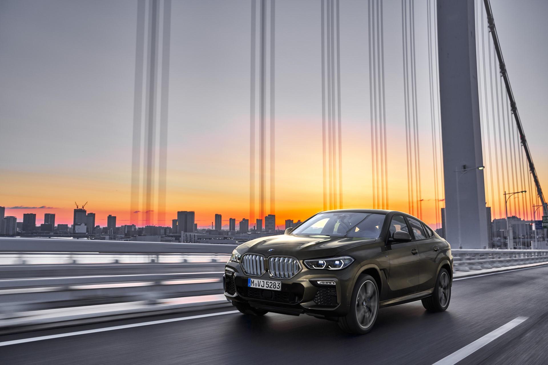 BMW-X6-2020-9