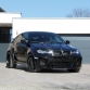 BMW X6 M by G-Power
