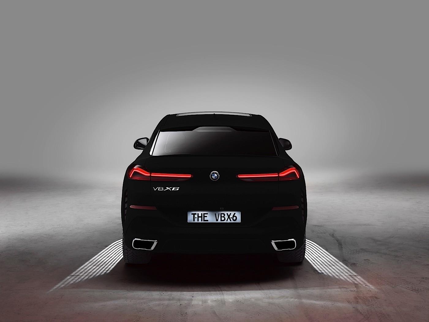 BMW-X6-Vantablack-11