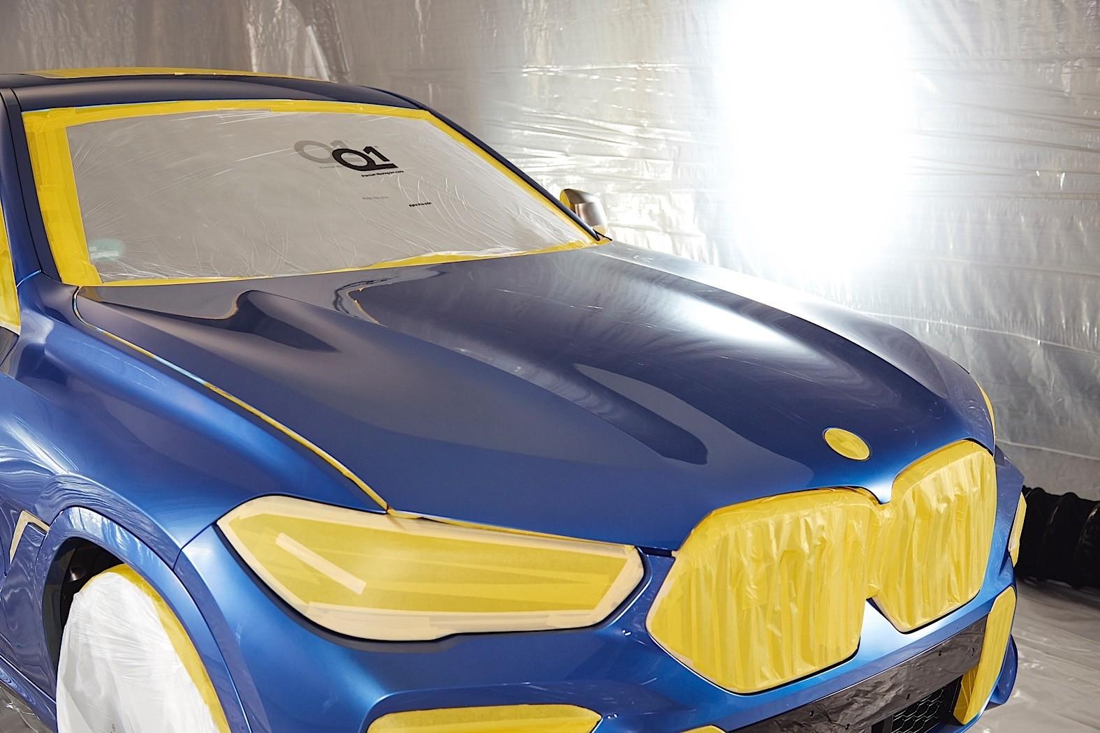BMW-X6-Vantablack-17