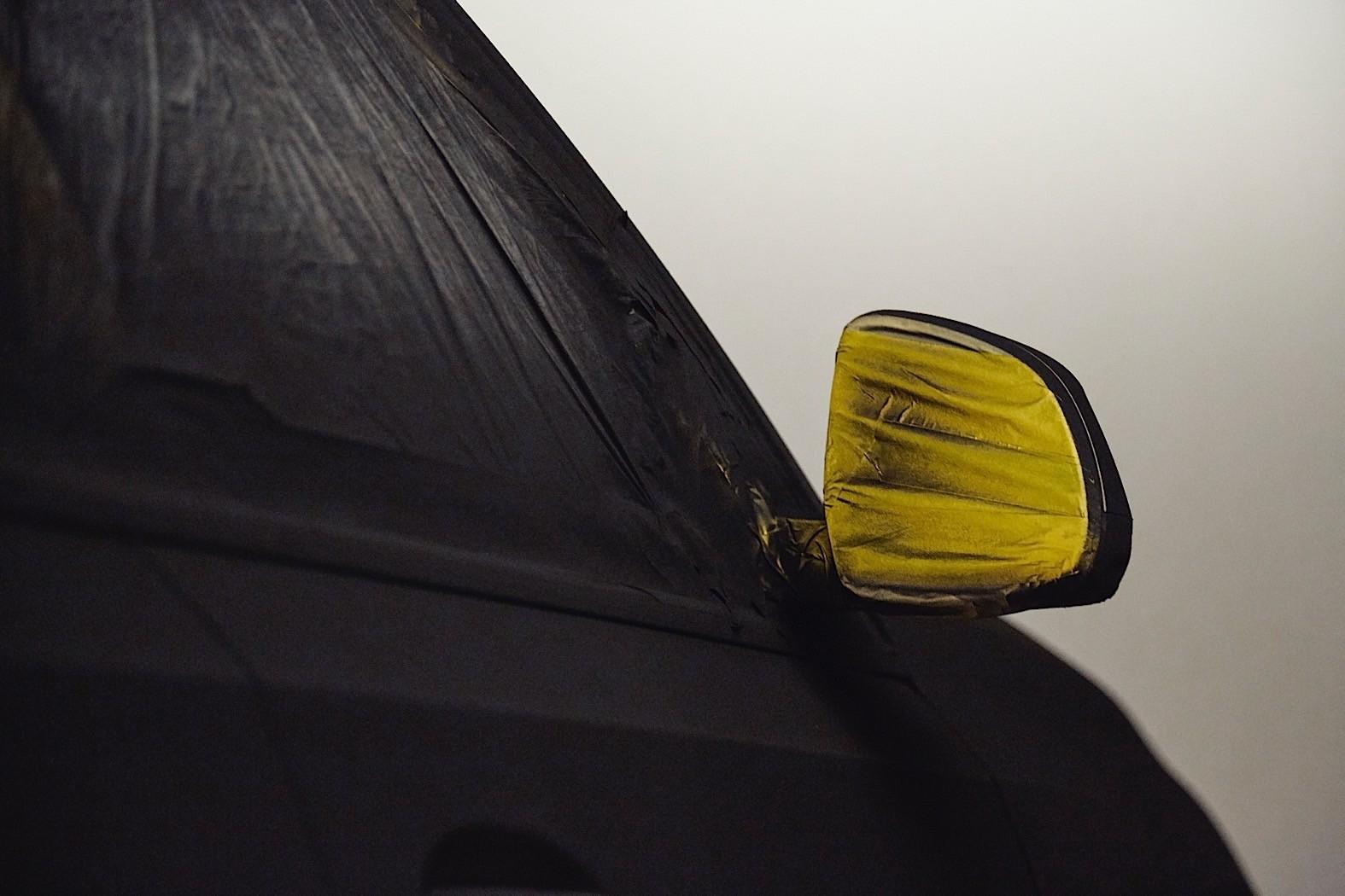 BMW-X6-Vantablack-21