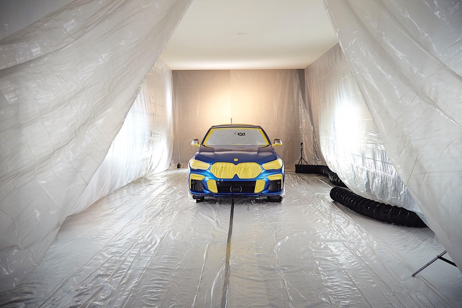 BMW-X6-Vantablack-26