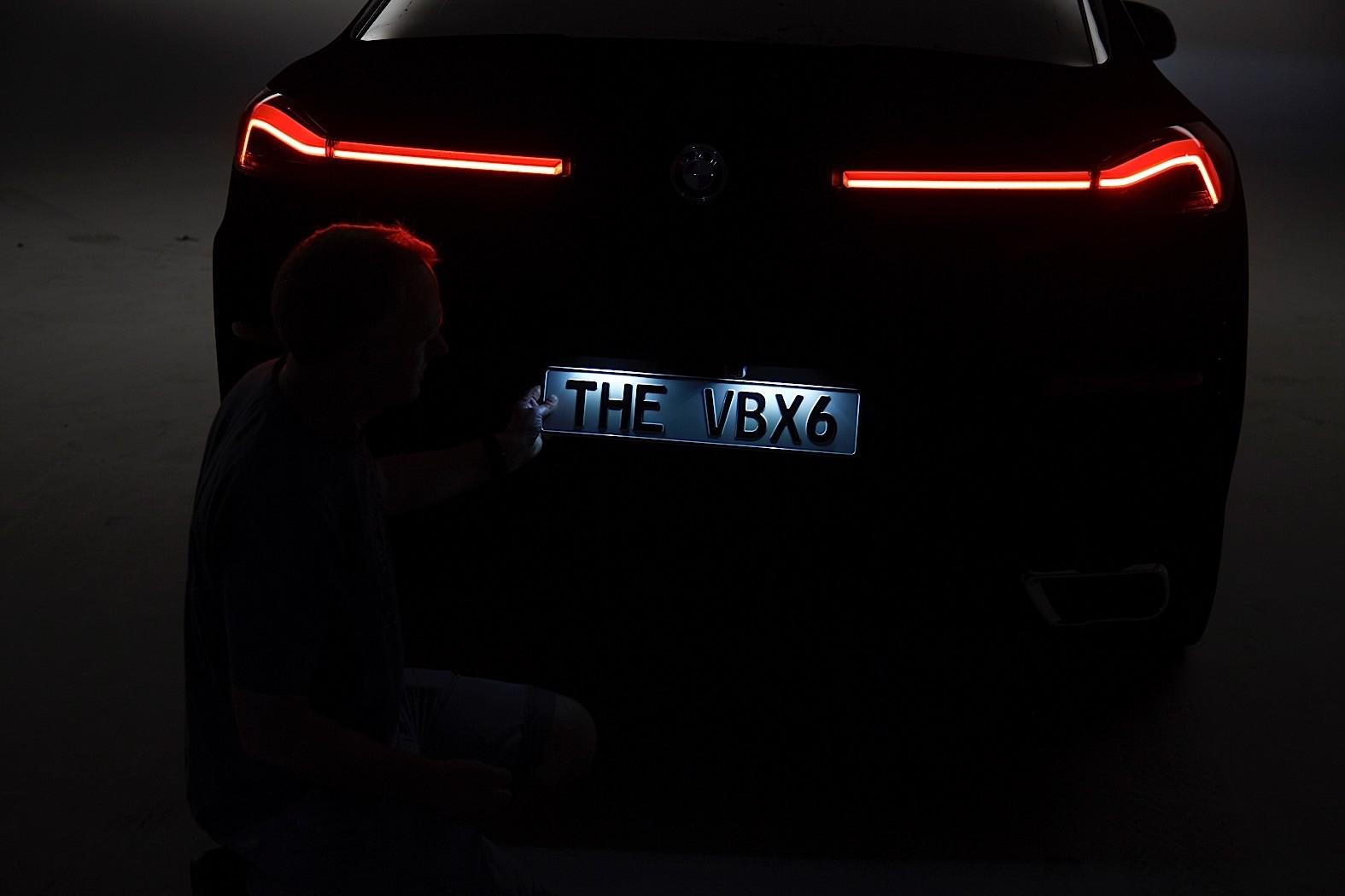 BMW-X6-Vantablack-27