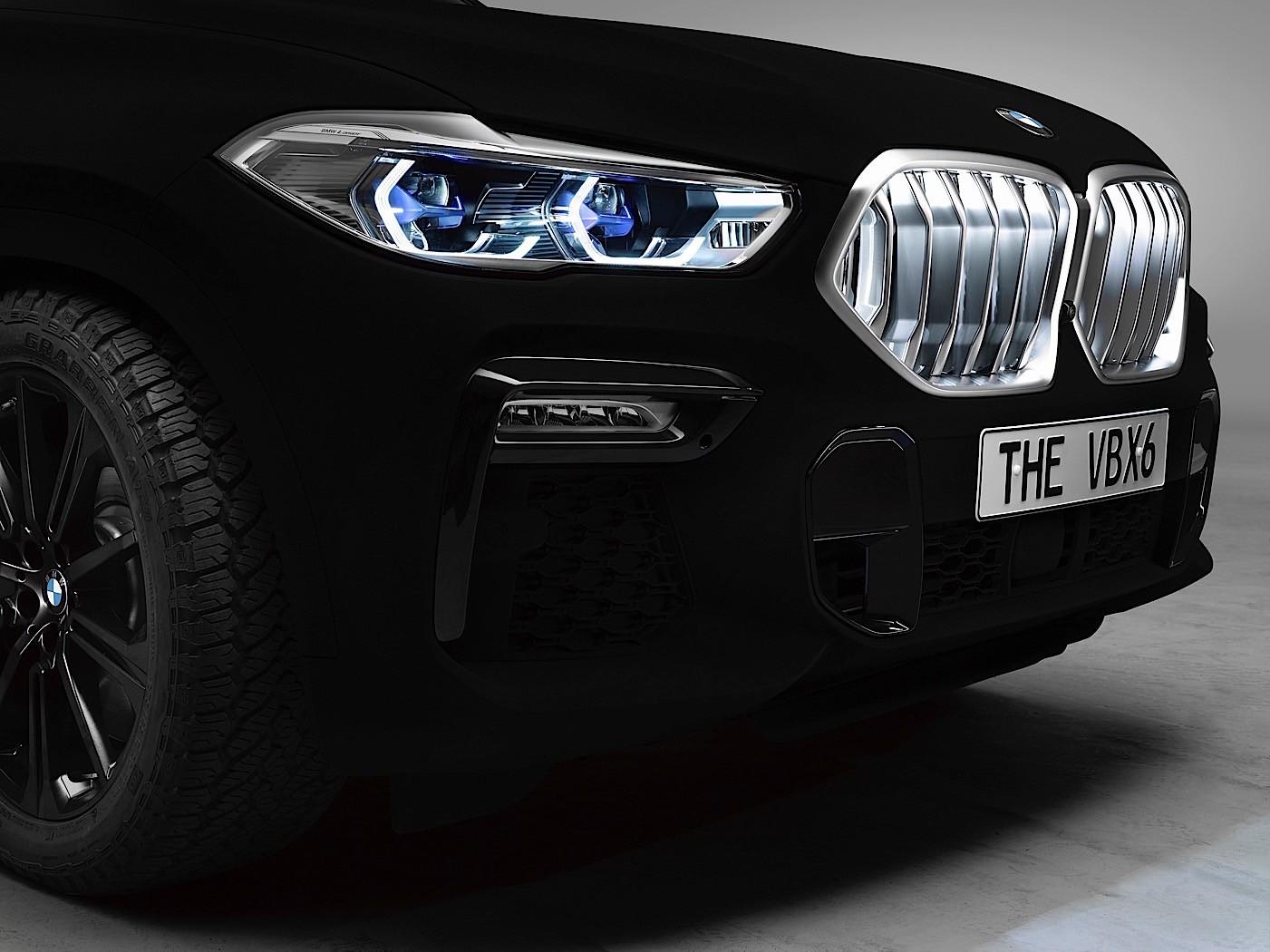 BMW-X6-Vantablack-3