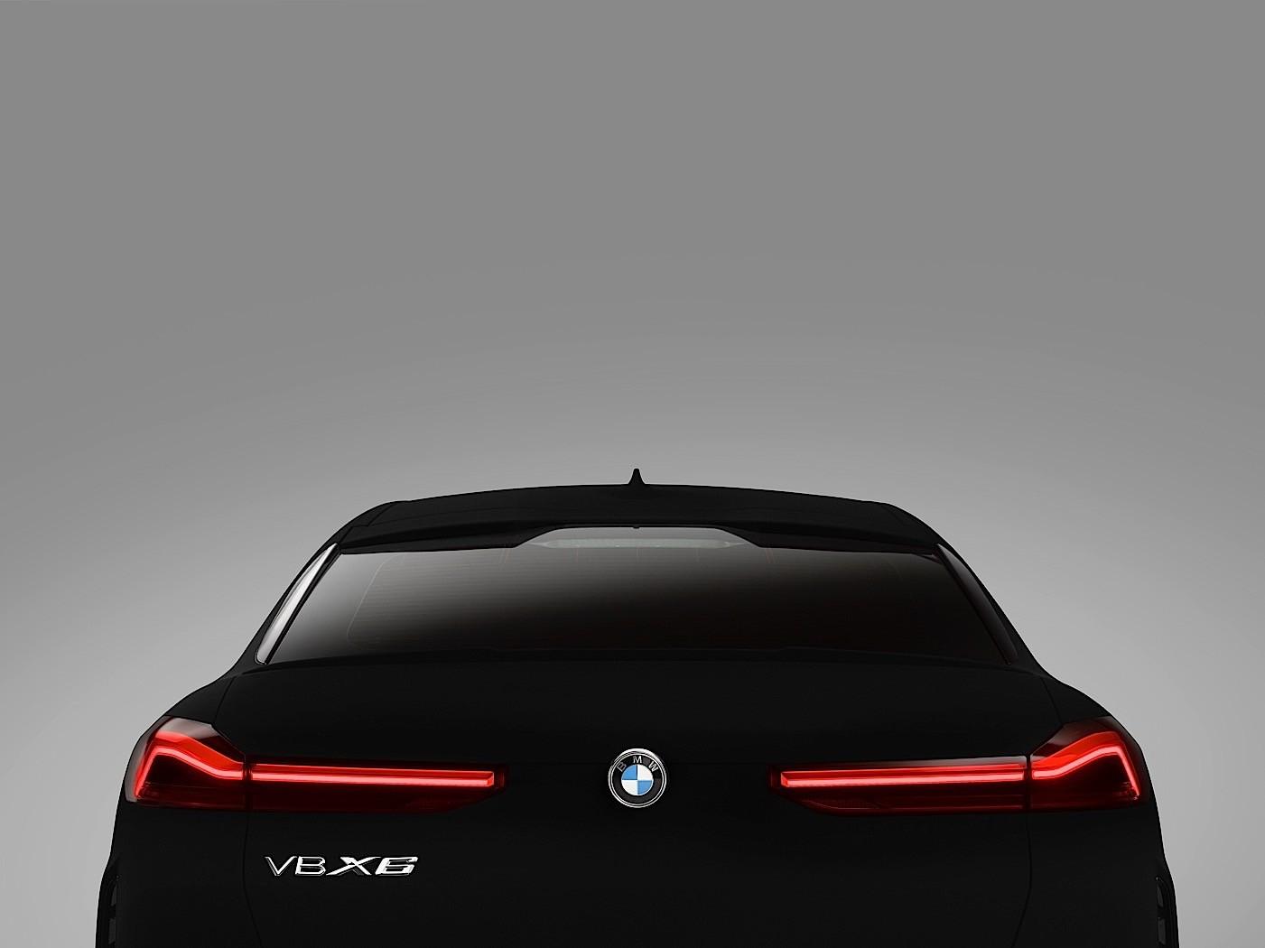 BMW-X6-Vantablack-4