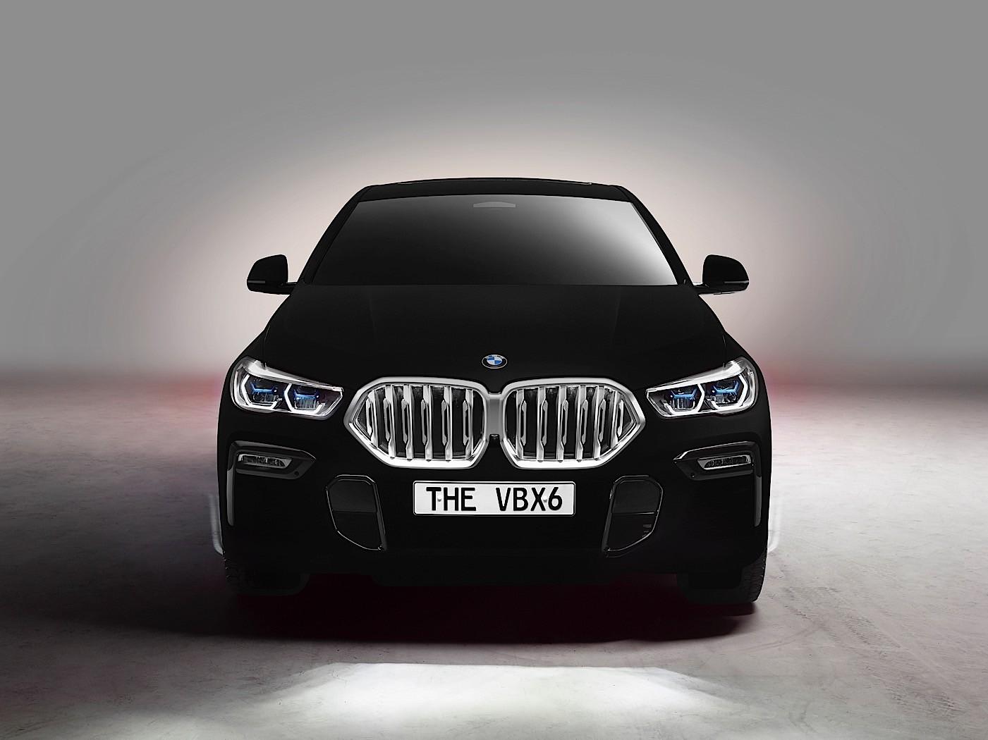 BMW-X6-Vantablack-5