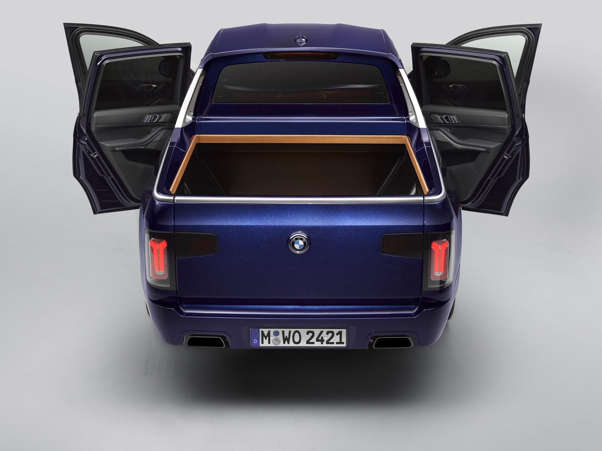 BMW-X7-Pickup-10