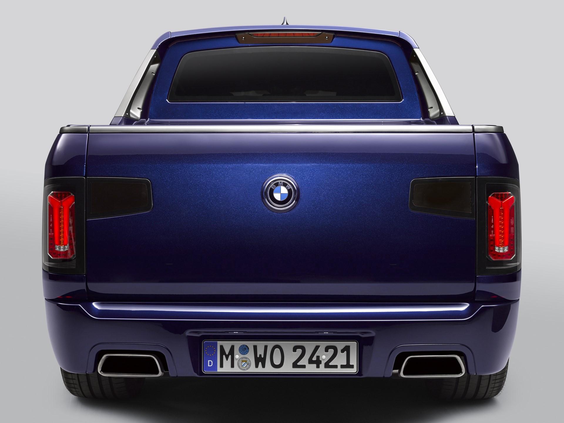 BMW-X7-Pickup-13