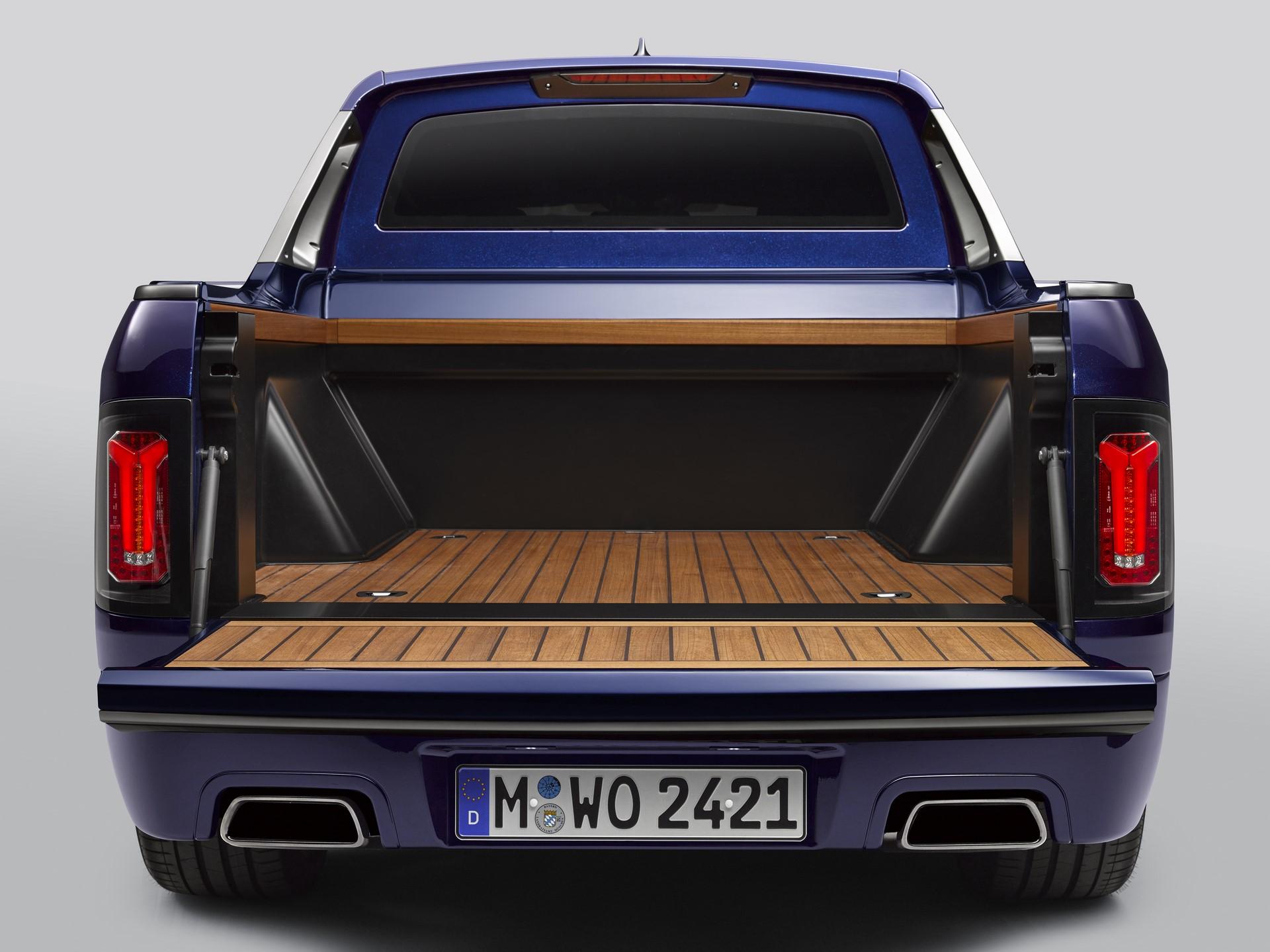 BMW-X7-Pickup-14
