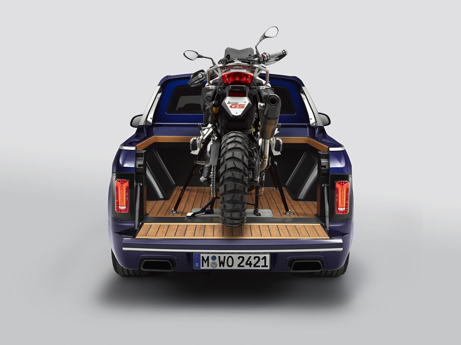 BMW-X7-Pickup-16