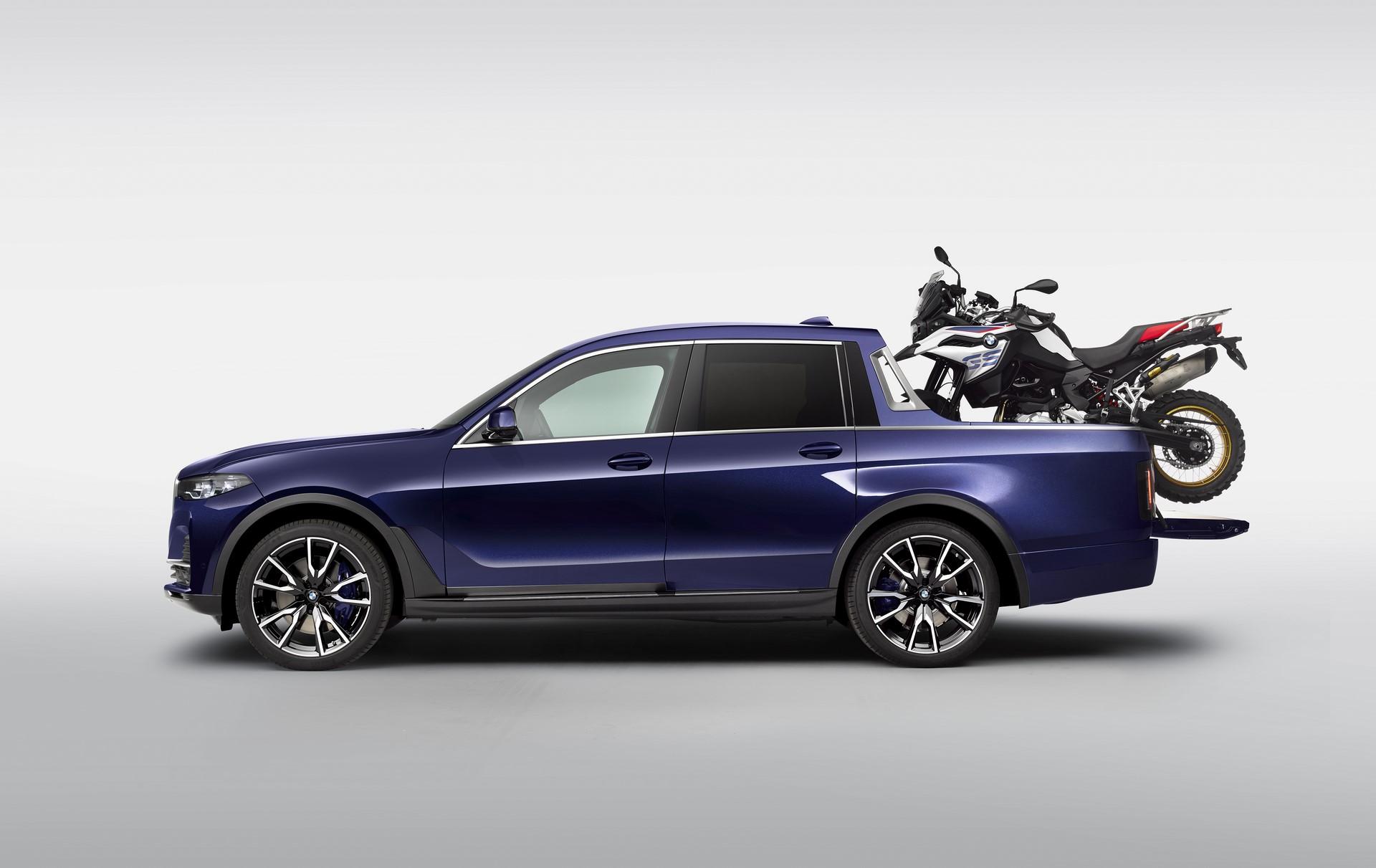 BMW-X7-Pickup-2