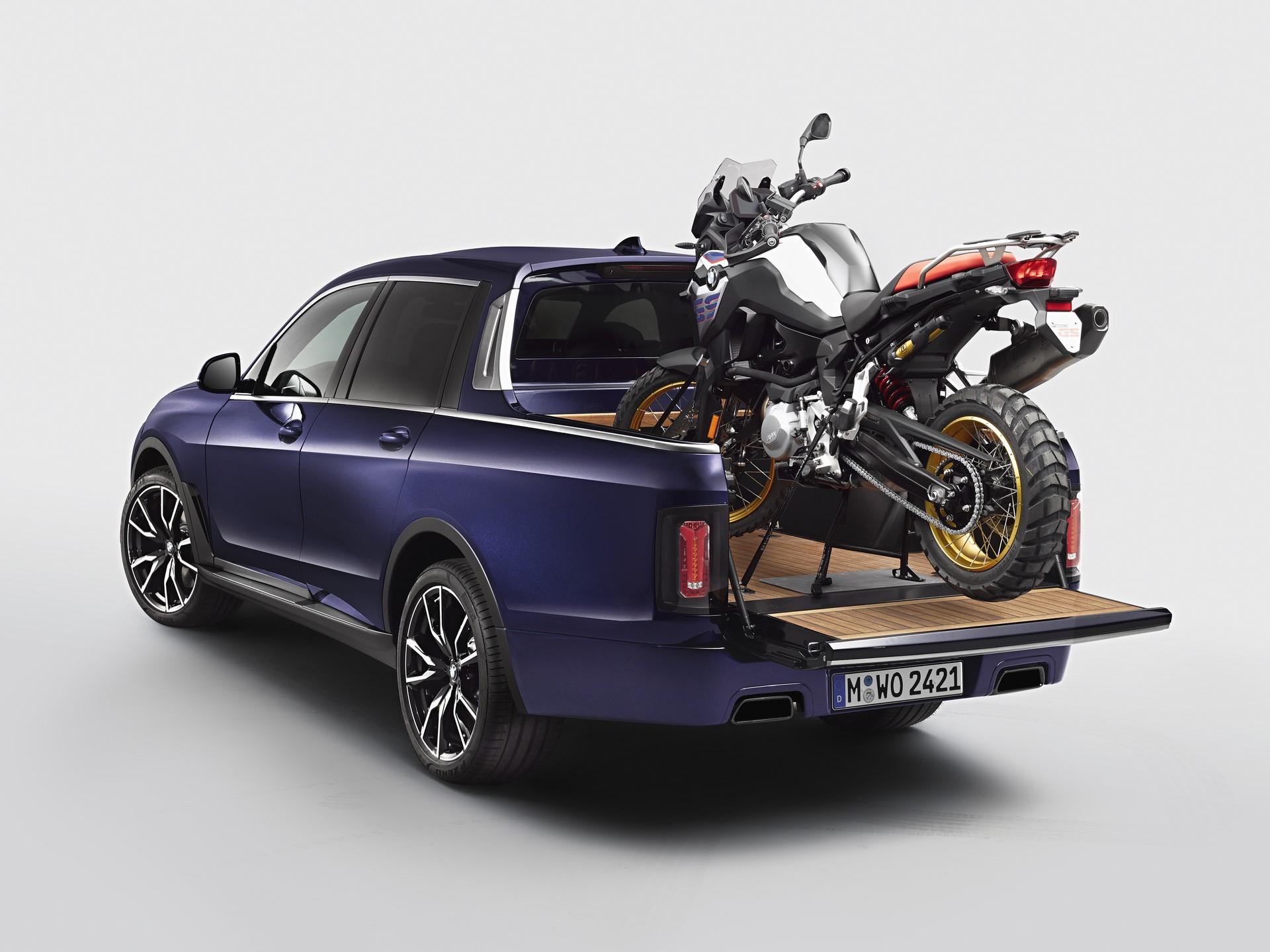 BMW-X7-Pickup-3